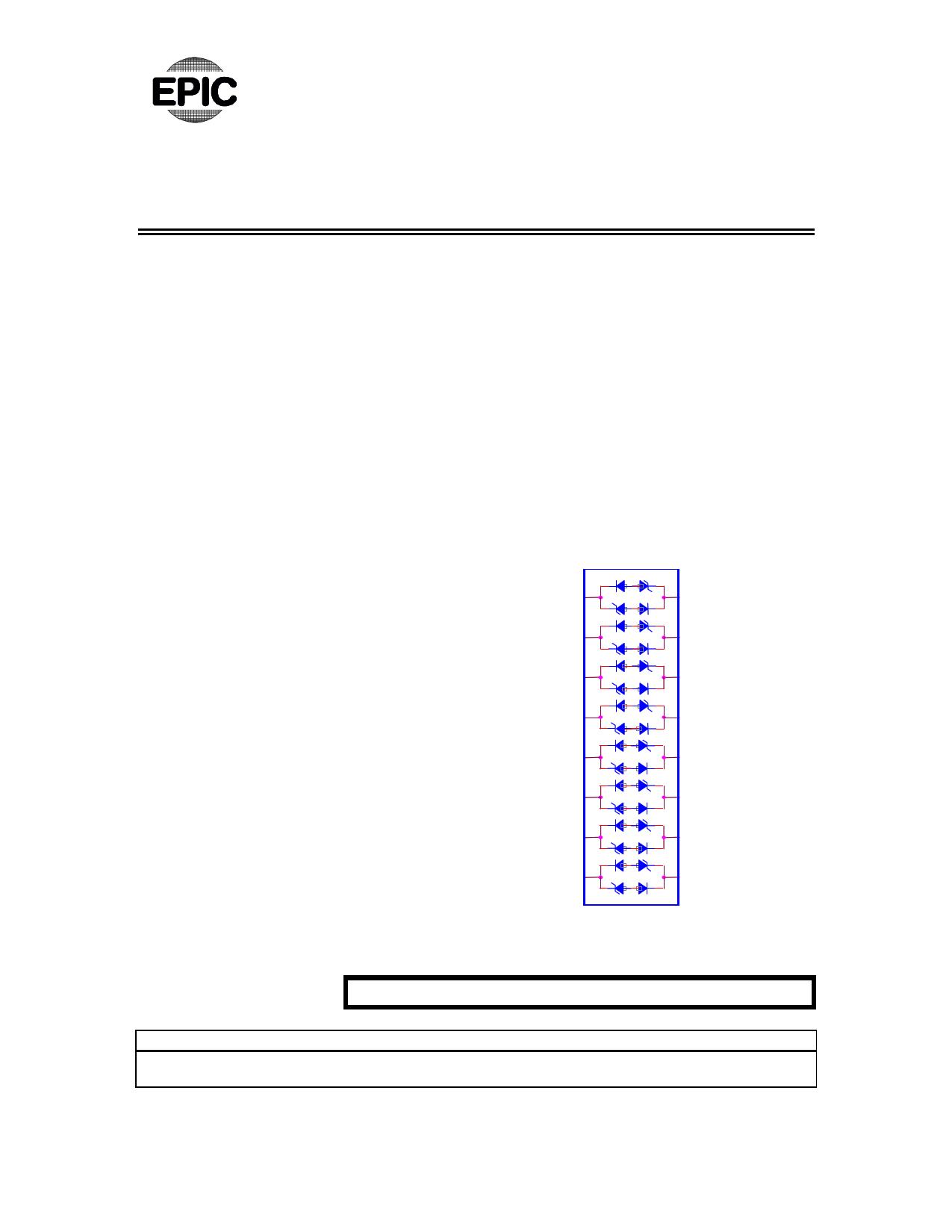 Ei16LC15C دیتاشیت PDF