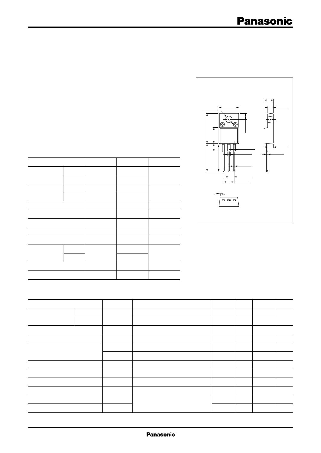 C5127 Datasheet, C5127 PDF,ピン配置, 機能