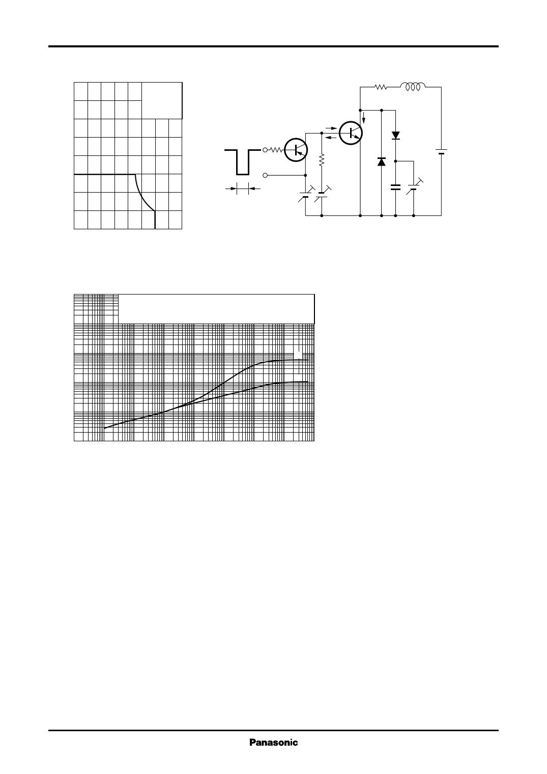 C5127 pdf, ピン配列