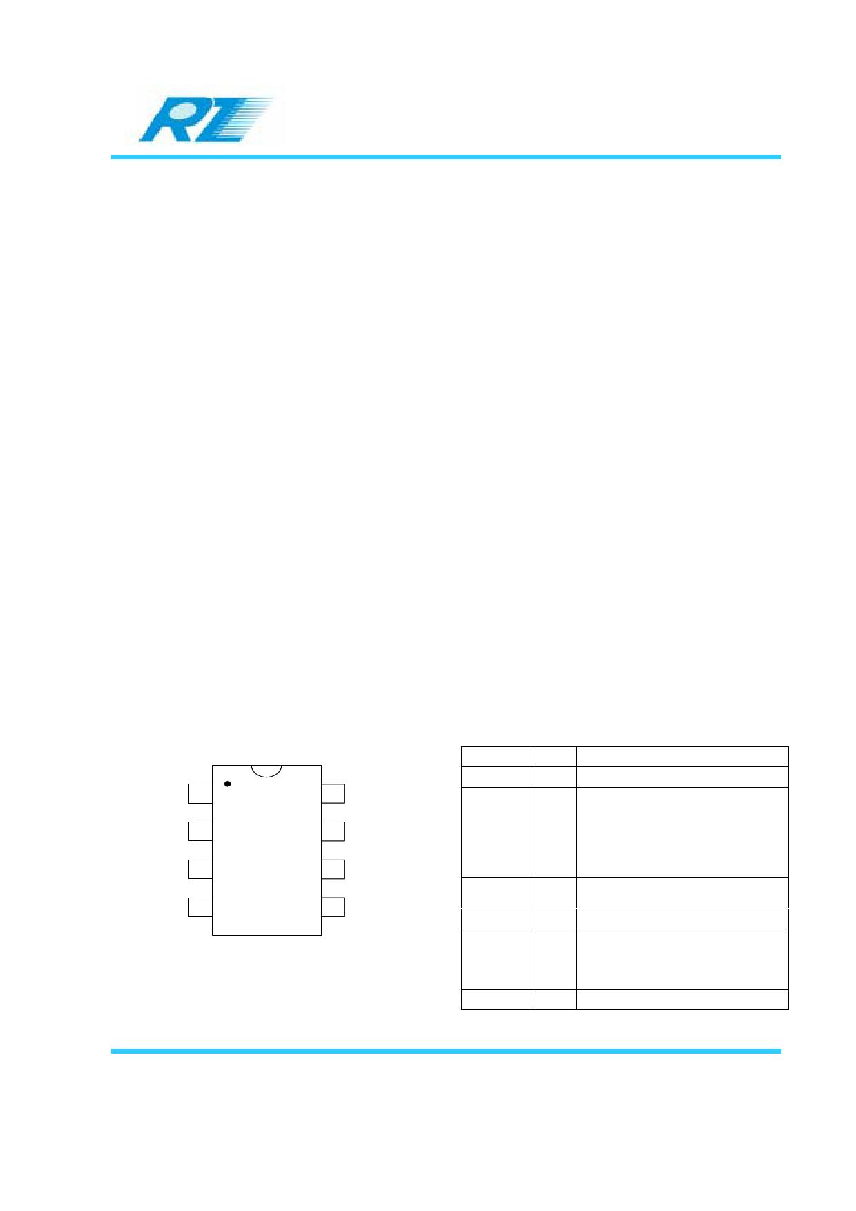 rz1510  u30c7 u30fc u30bf u30b7 u30fc u30c8 pdf