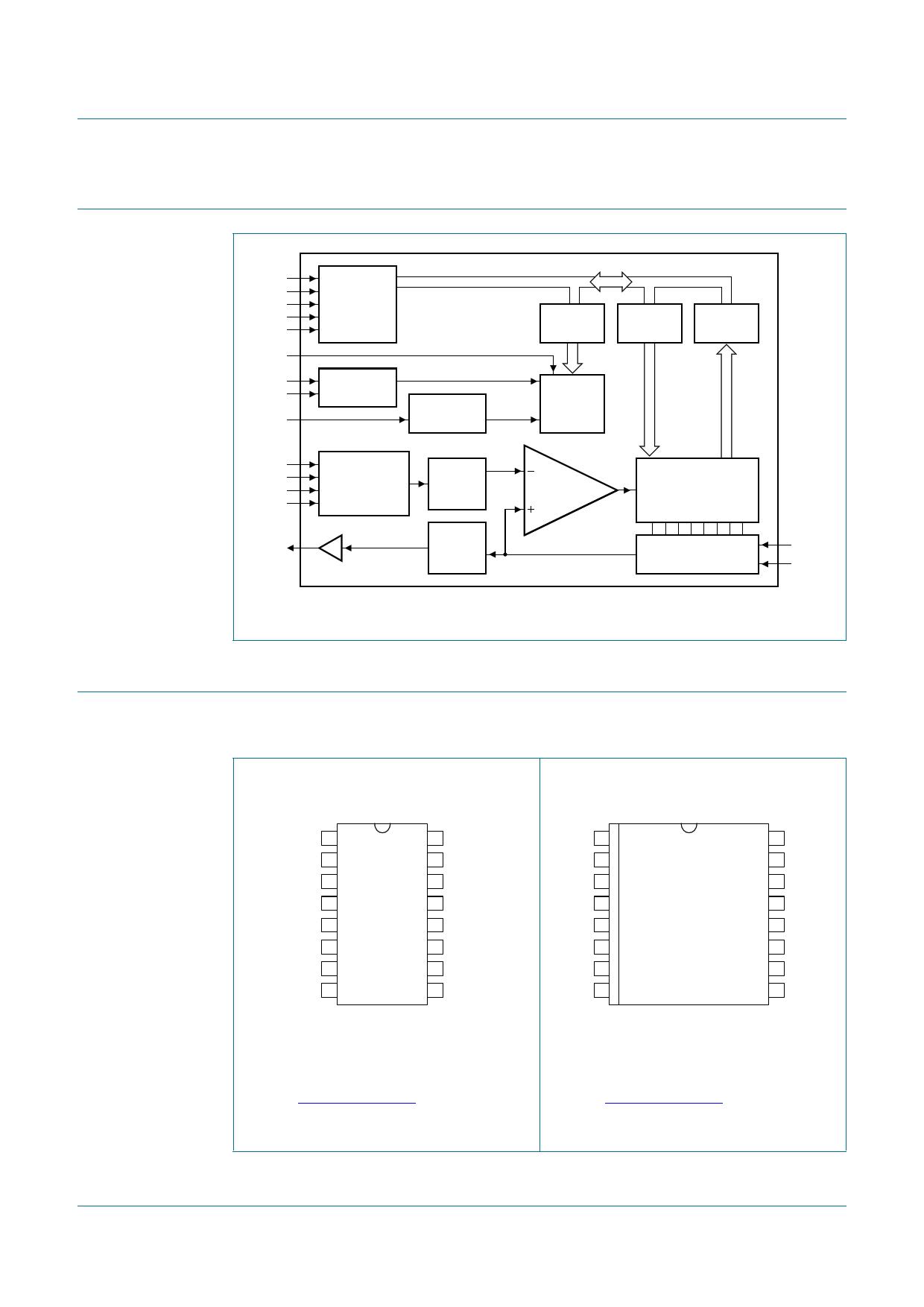 pcf8591  u30c7 u30fc u30bf u30b7 u30fc u30c8 pdf  d and d  a converter