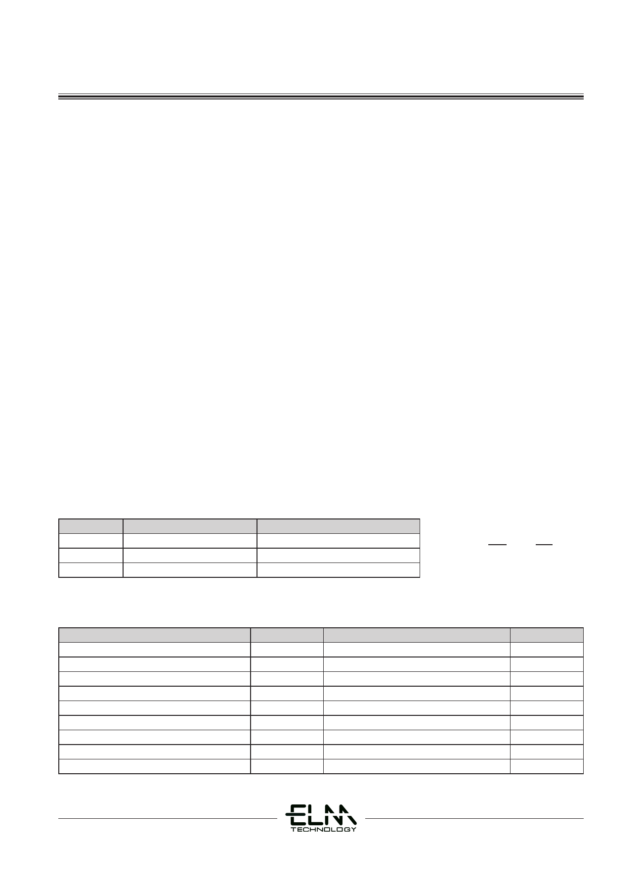 ELM7S14B Datasheet, ELM7S14B PDF,ピン配置, 機能