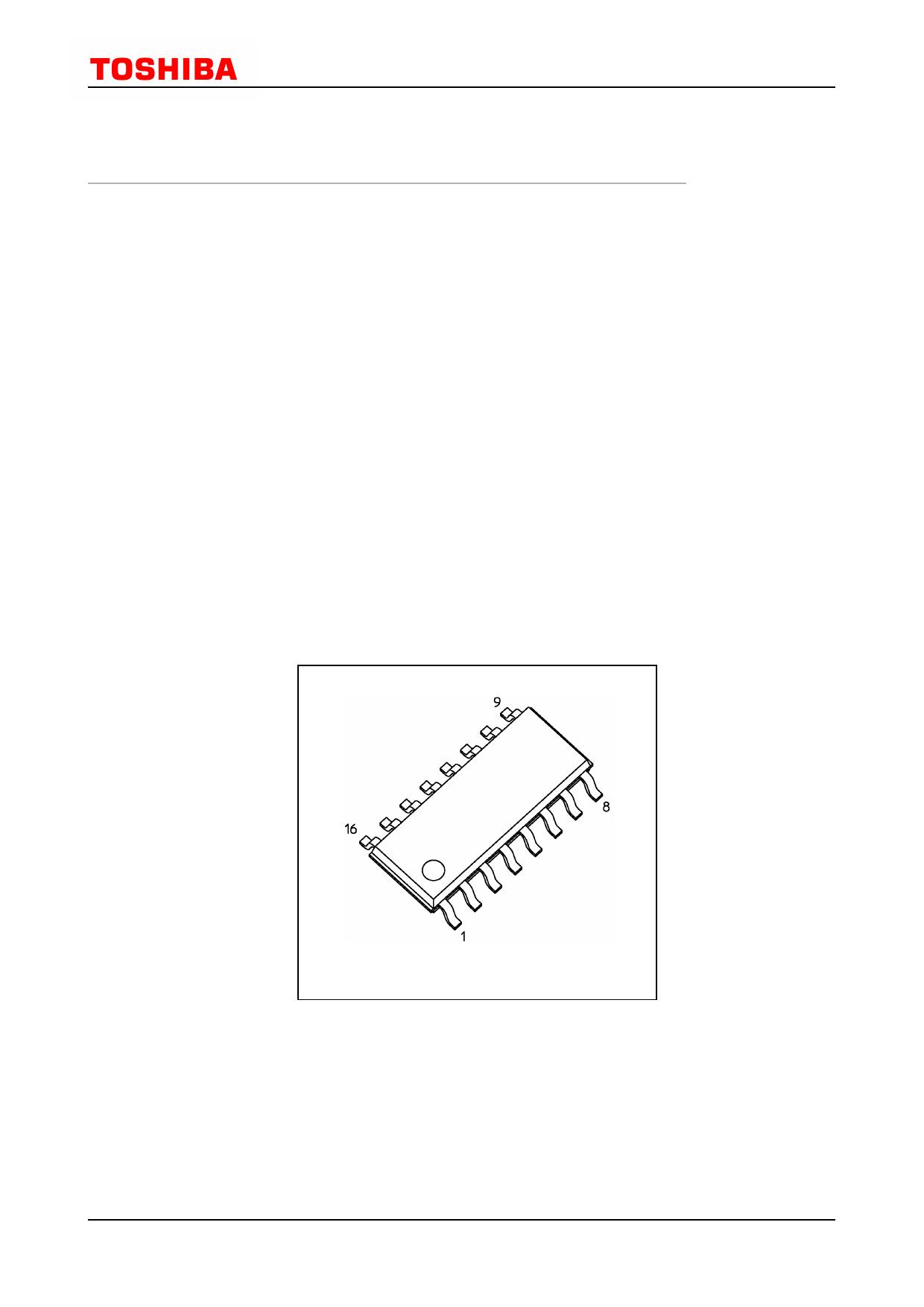 74HC151D Datasheet, 74HC151D PDF,ピン配置, 機能