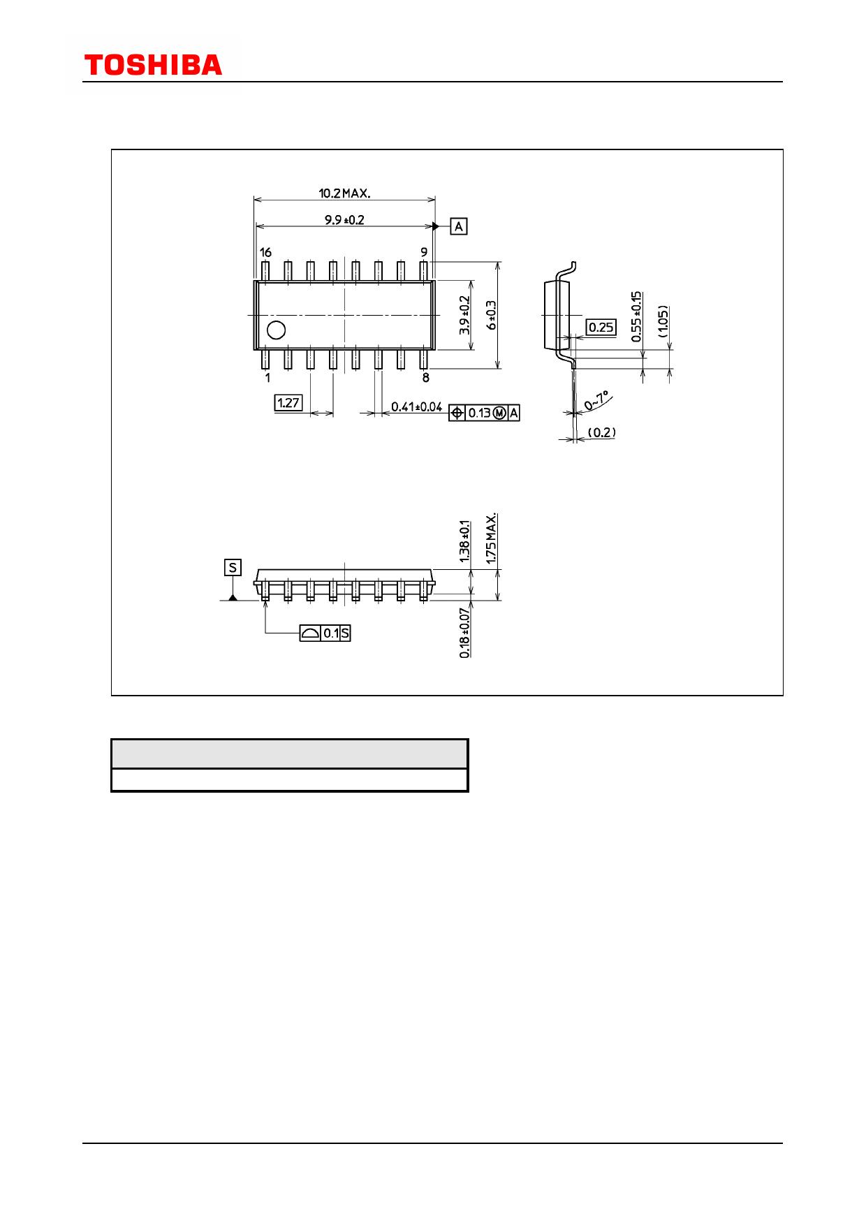 74HC151D diode, scr