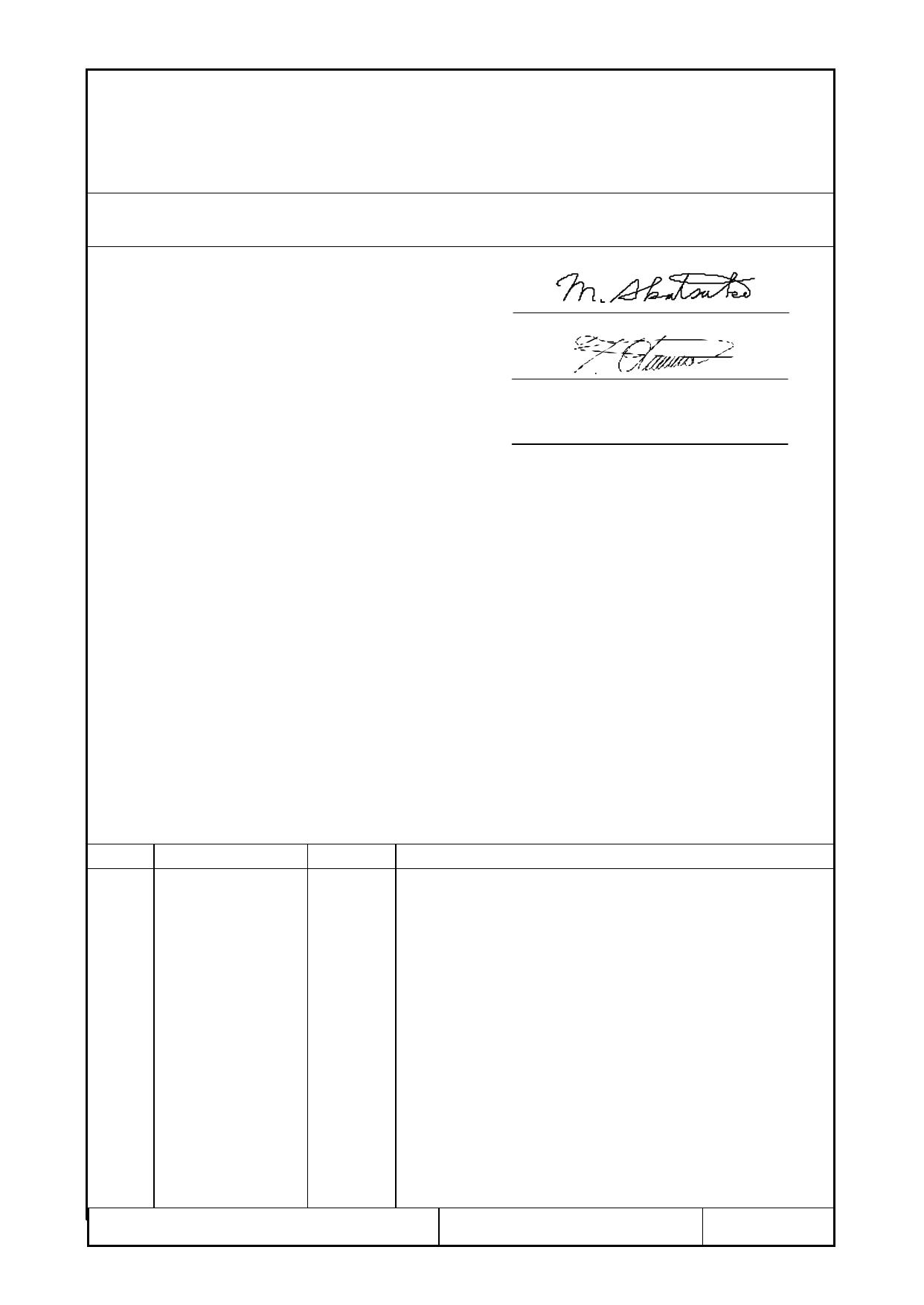 F-51320GNB-LW-AEN دیتاشیت PDF