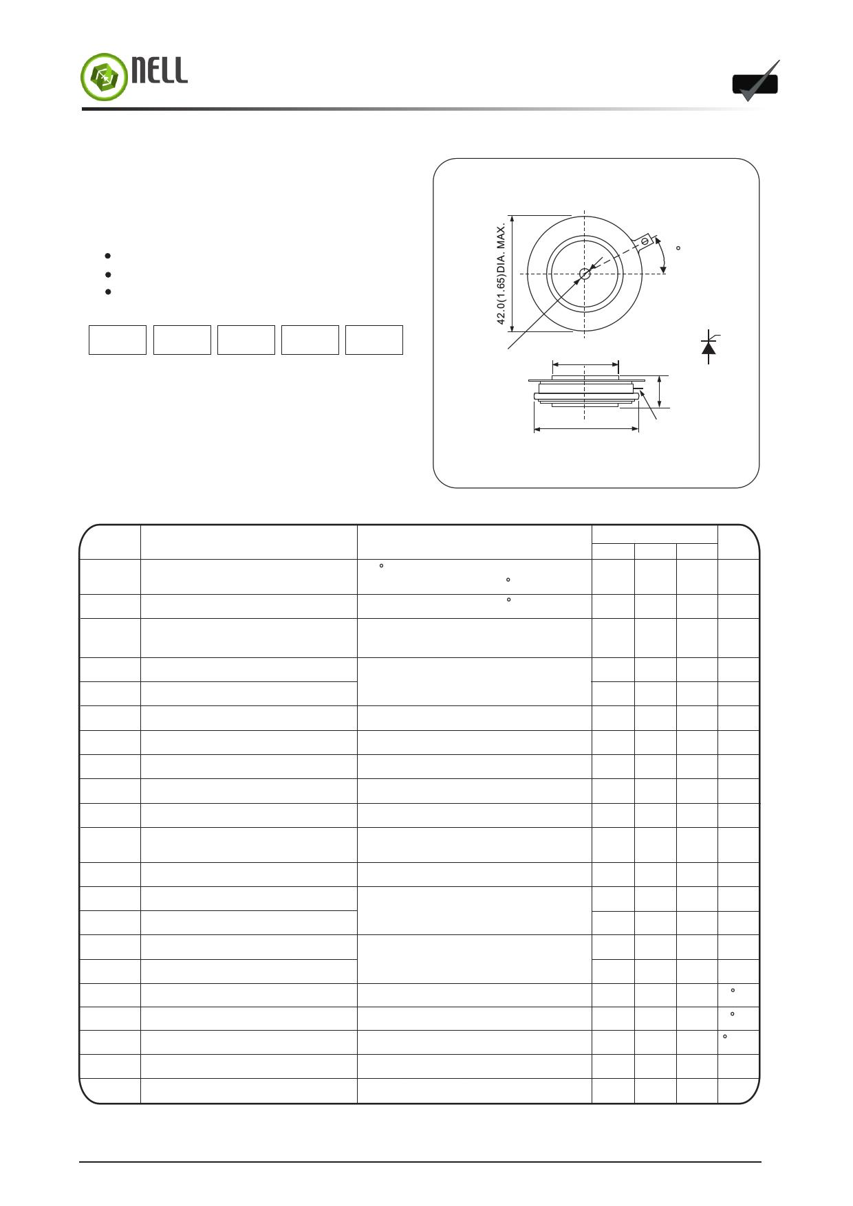 400PT datasheet