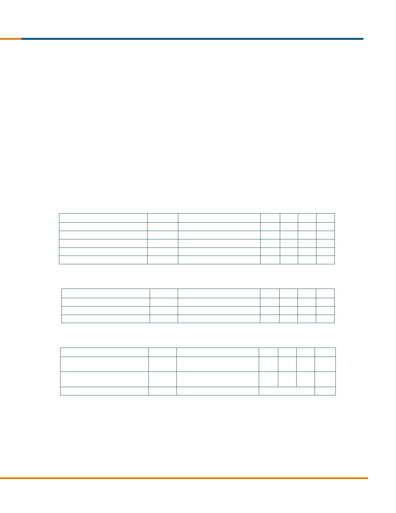 TSEV01S01C10 pdf, equivalent, schematic