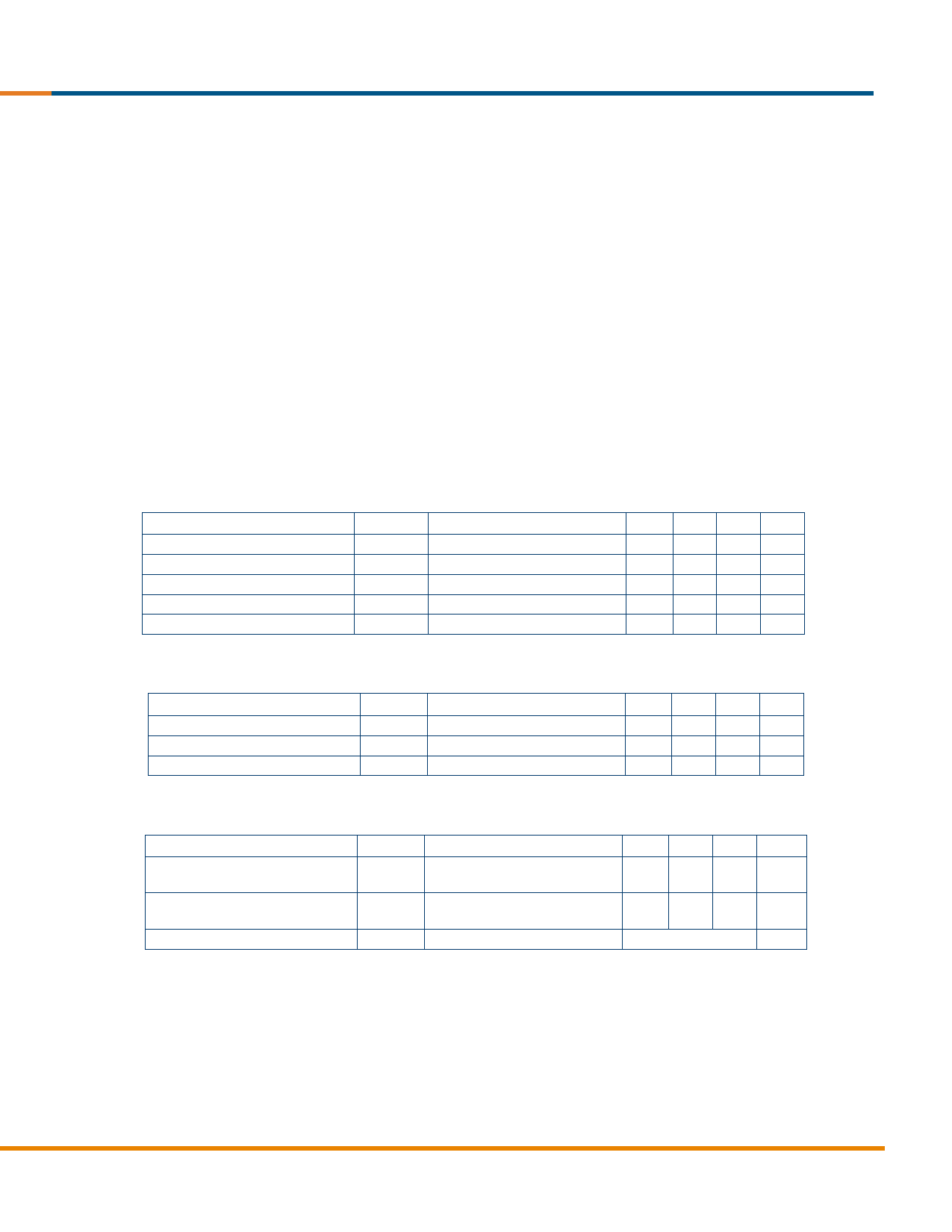 TSEV01S01C10 pdf
