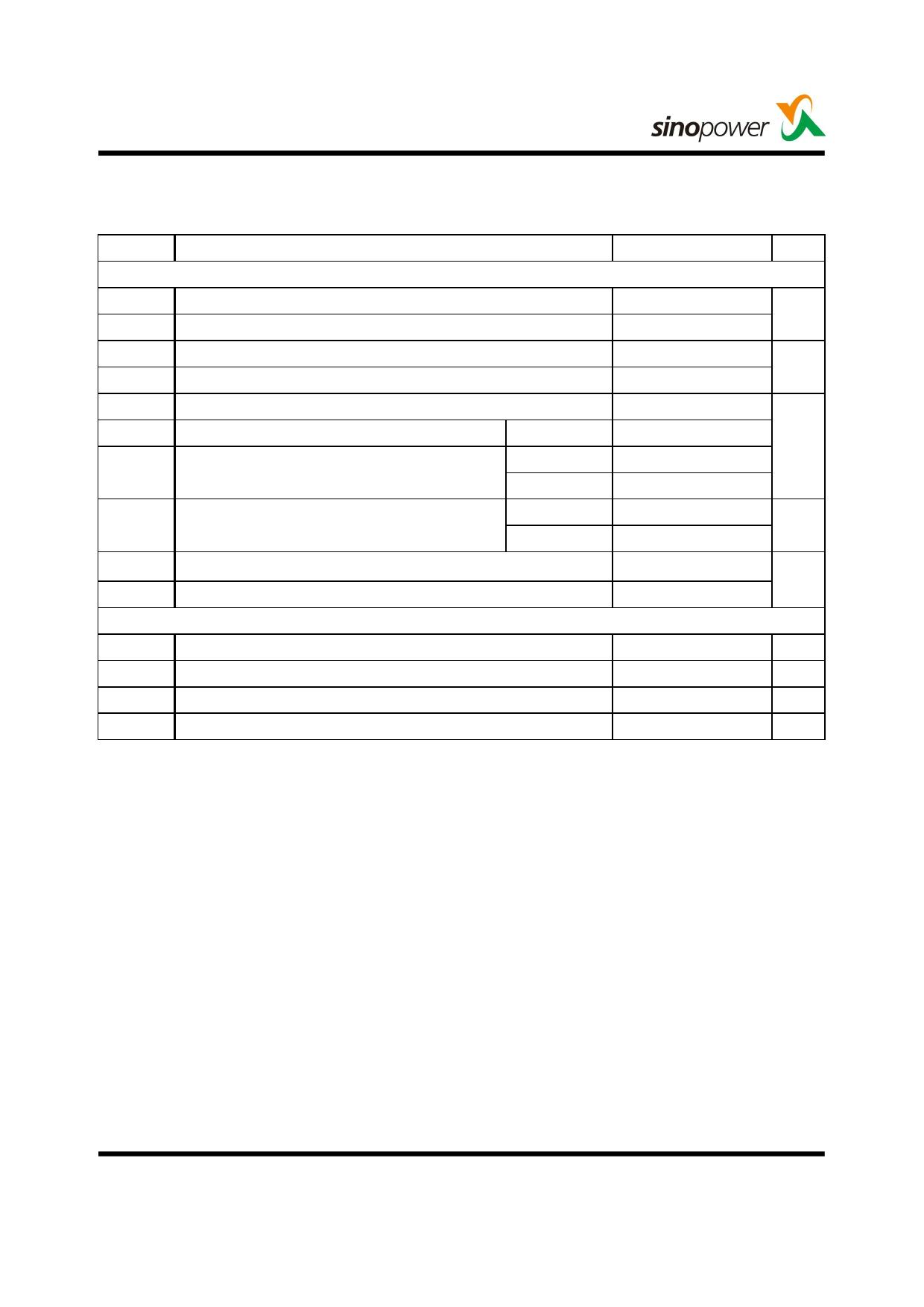 SM8A01NSW pdf