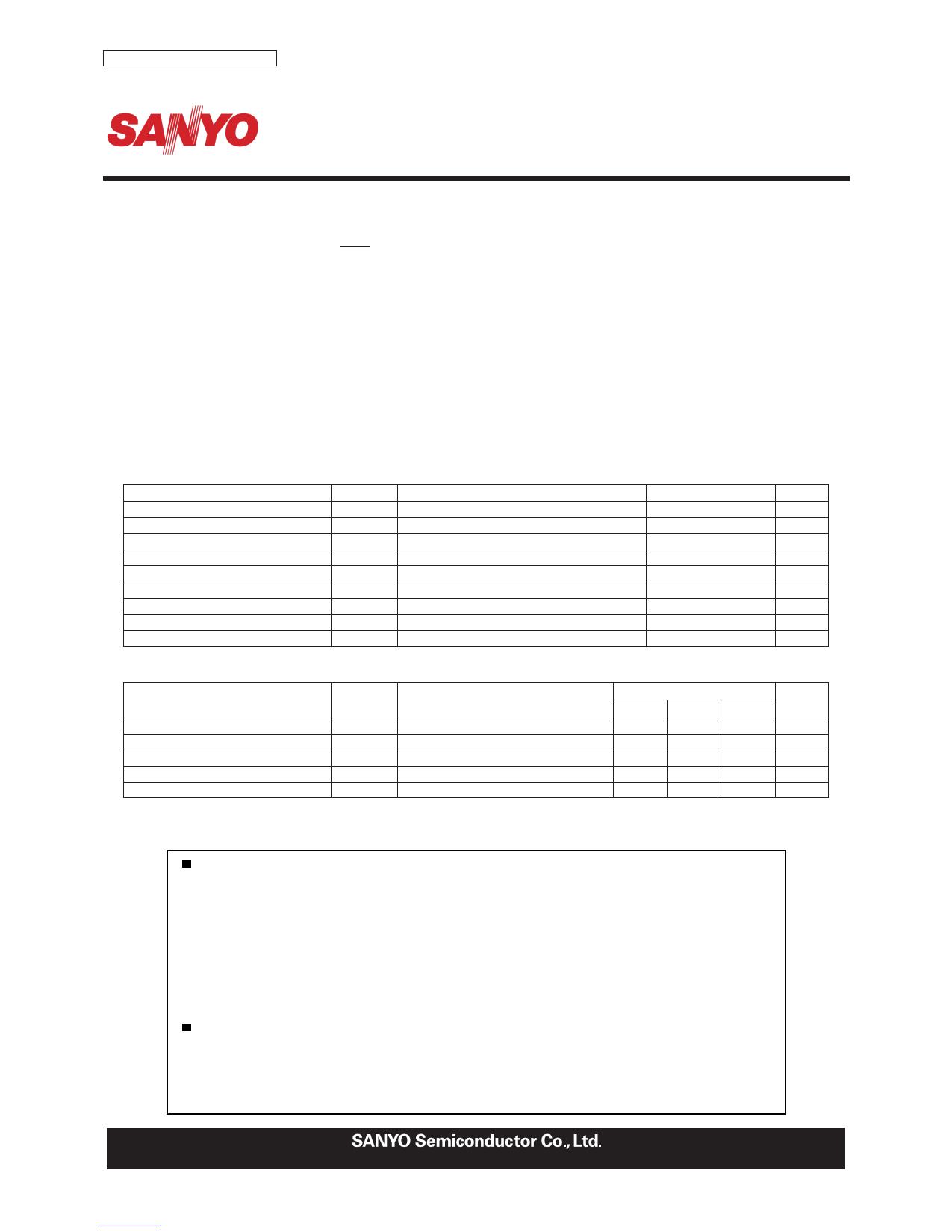 2SC4919-S 데이터시트 및 2SC4919-S PDF