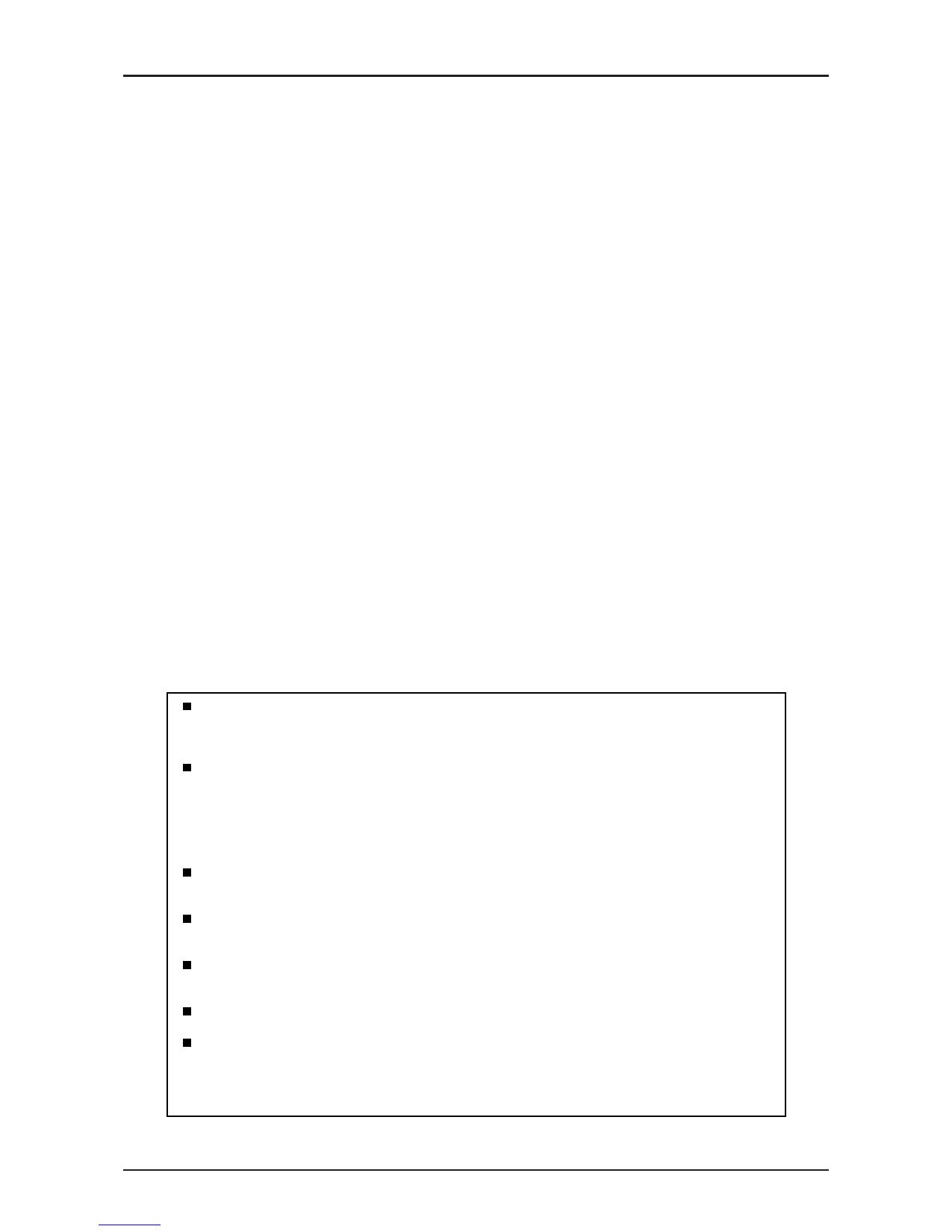 2SC4919-S pdf, 반도체, 판매, 대치품