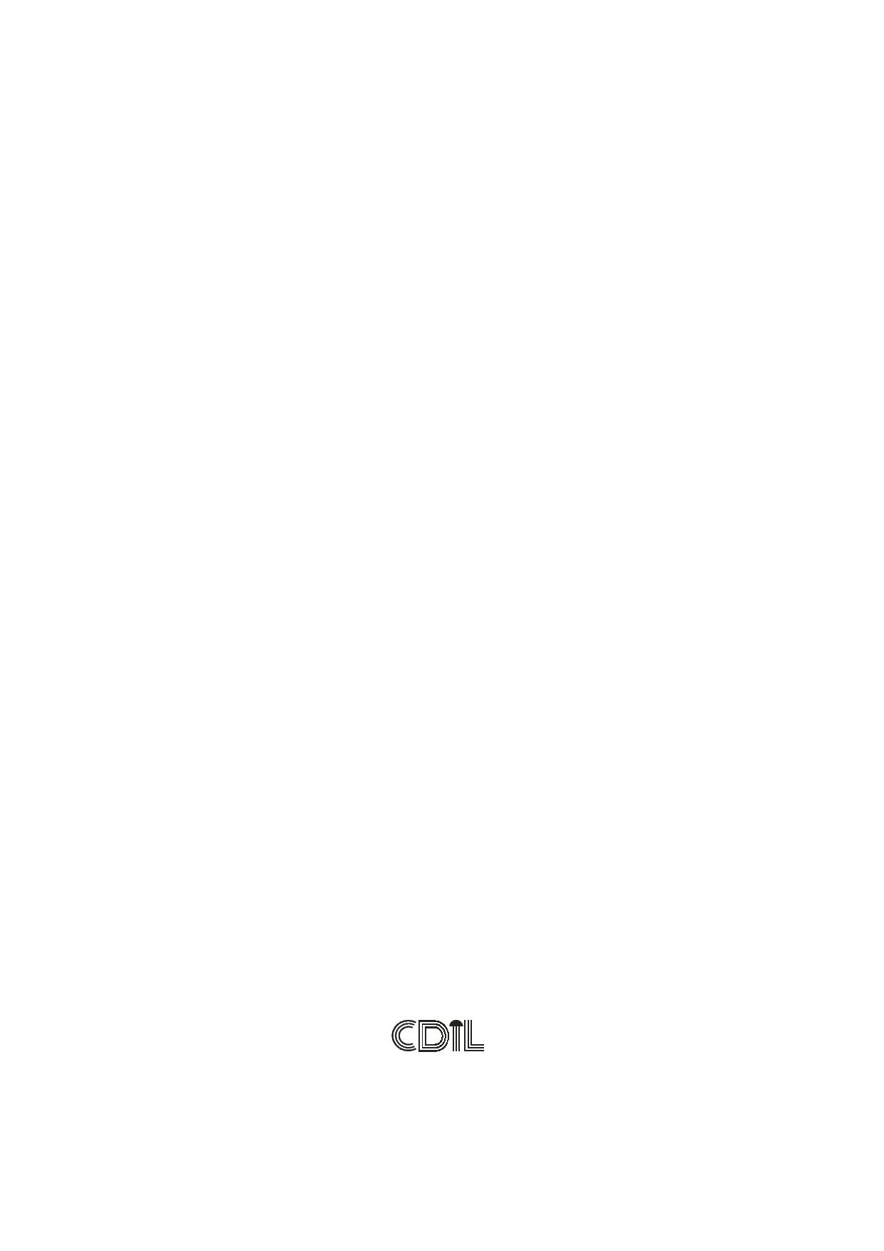 BC300 pdf, ピン配列