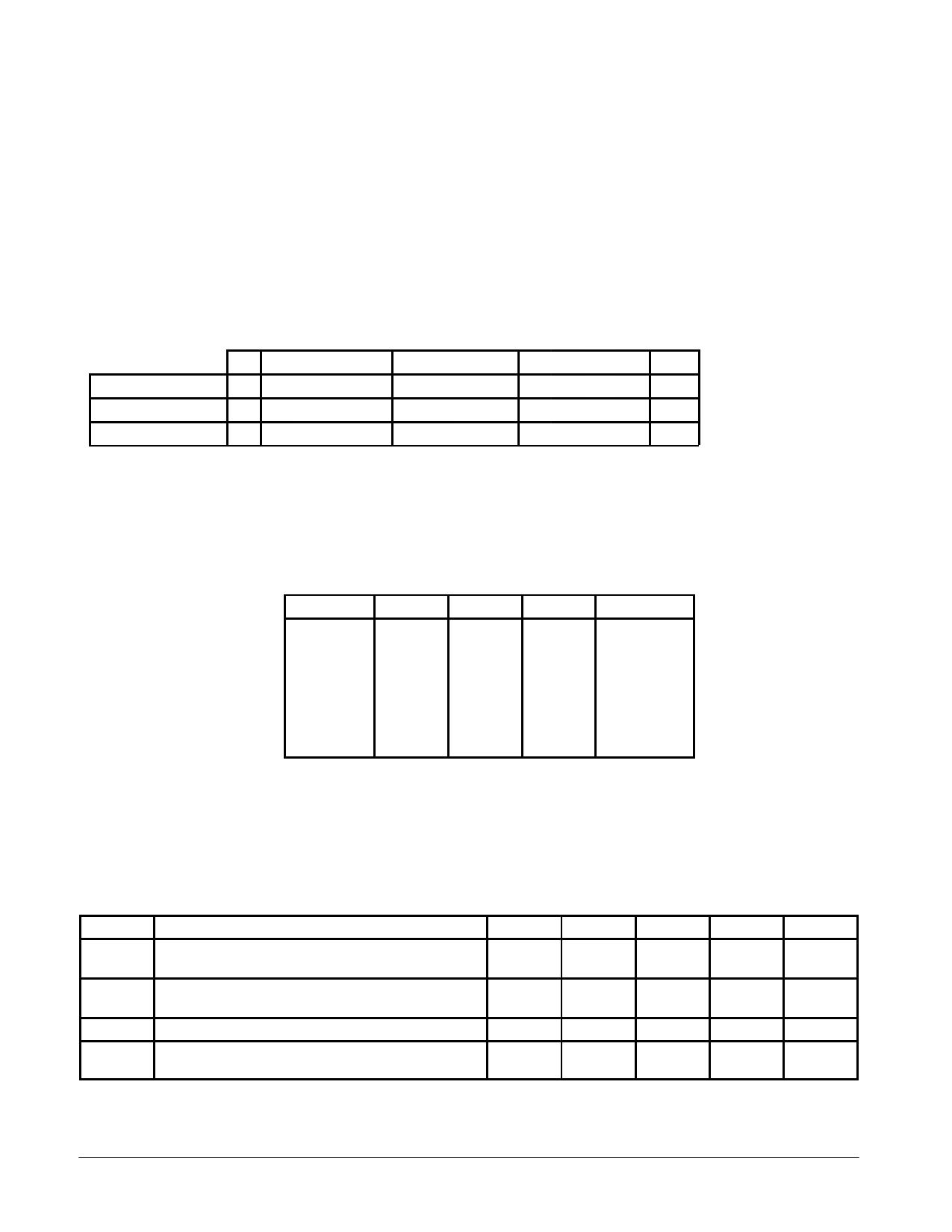 74LS83A pdf, schematic