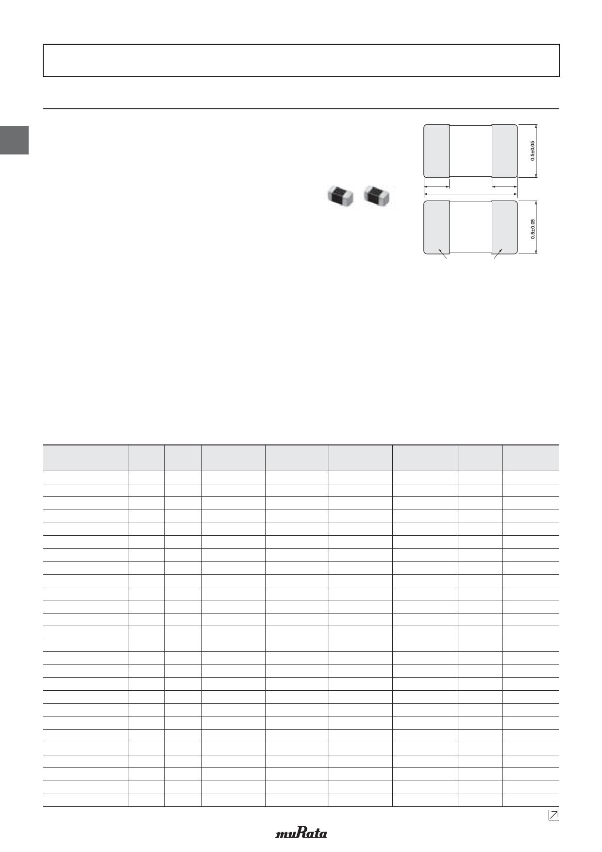 NCP15WB473D03RC دیتاشیت PDF