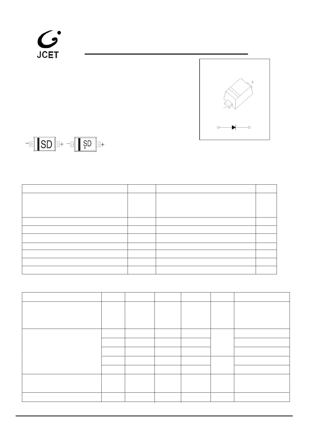 B0520X دیتاشیت PDF