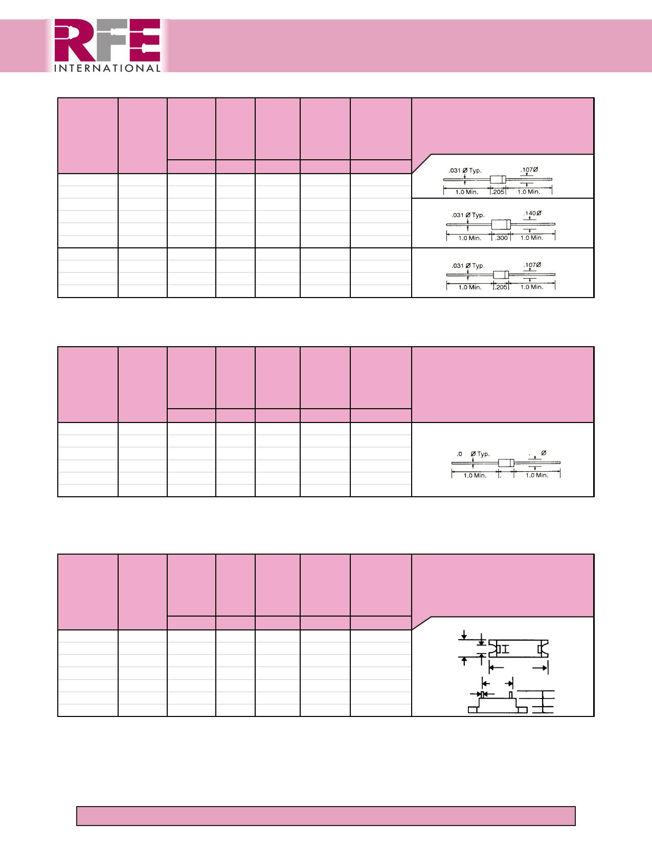 HV03-xx Datasheet, HV03-xx PDF,ピン配置, 機能
