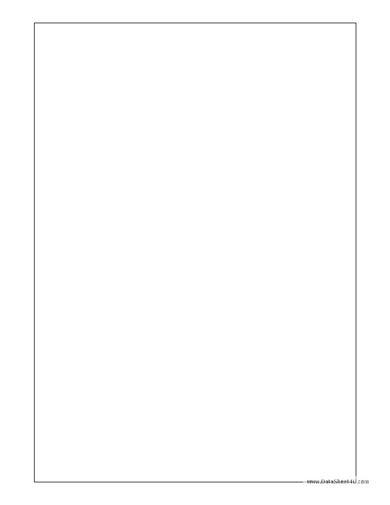 G1-200P-85-1.6 pdf