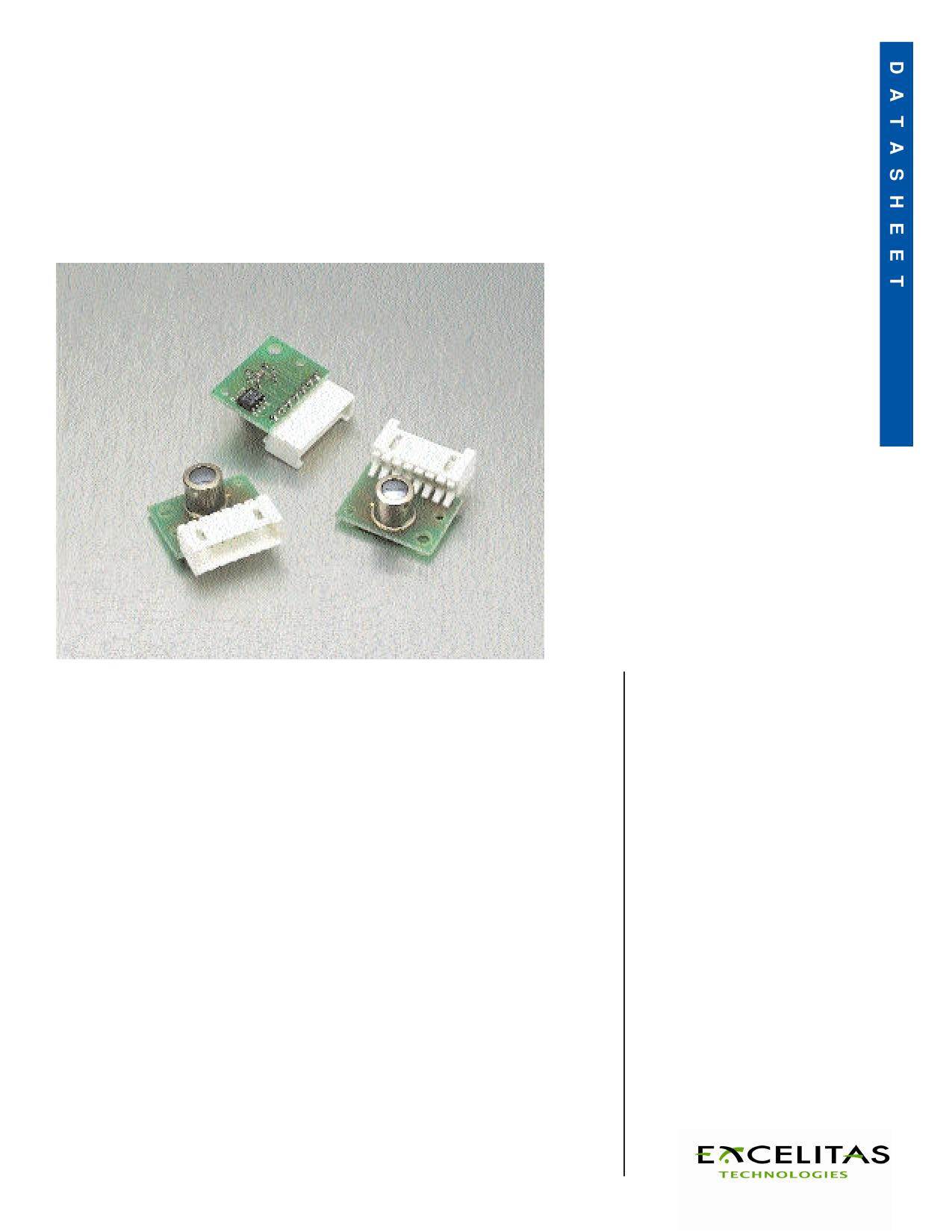 TPLM086L5.5 datasheet
