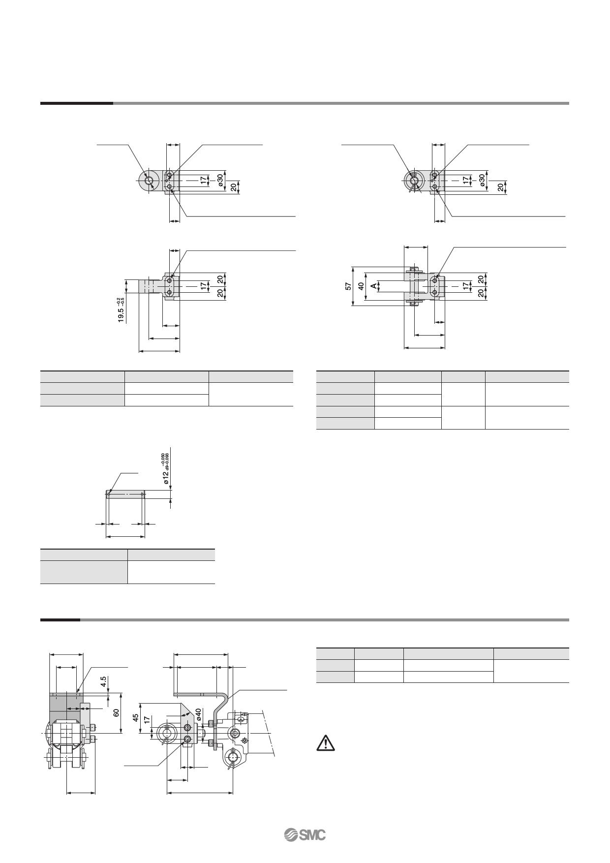 D-P4DWxx pdf, arduino