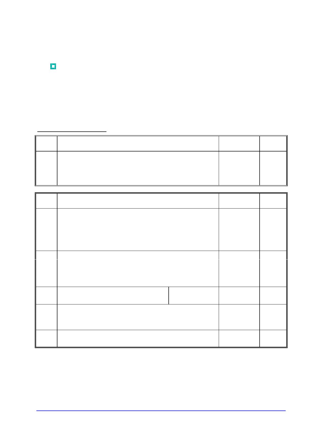 K0443LG640 datasheet