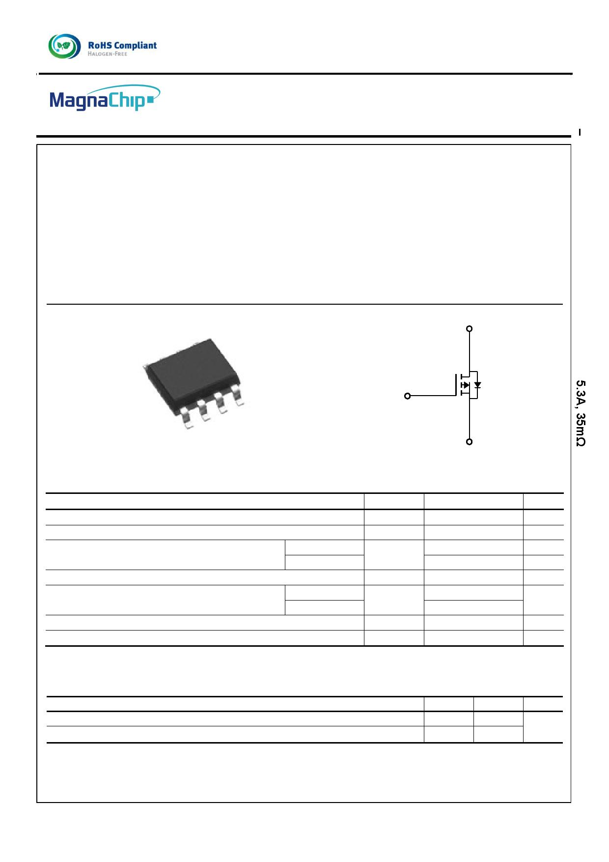 MDS3651 Datasheet, MDS3651 PDF,ピン配置, 機能