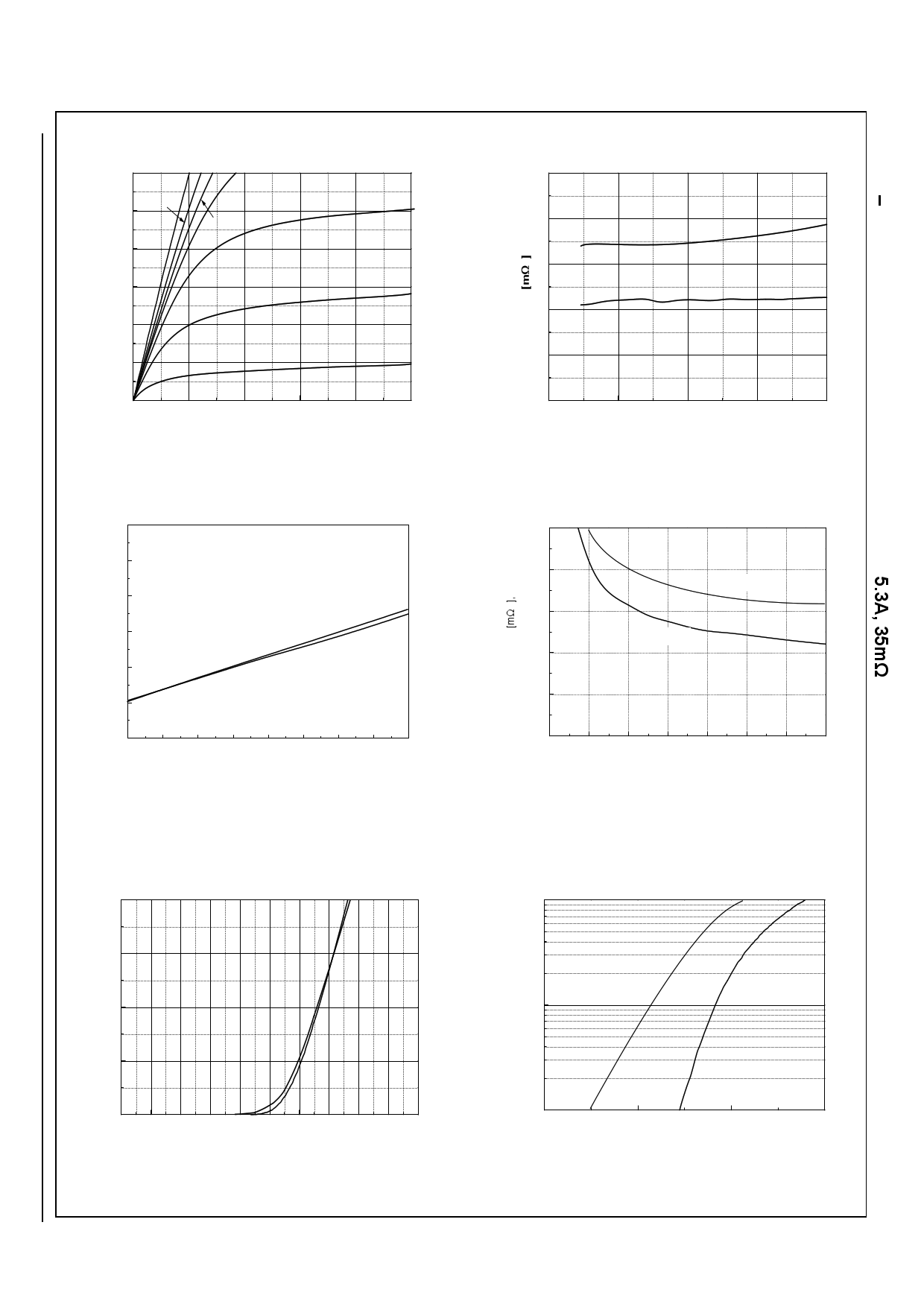 MDS3651 pdf, ピン配列