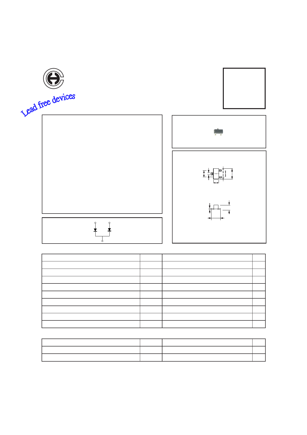 CHN222MPT دیتاشیت PDF