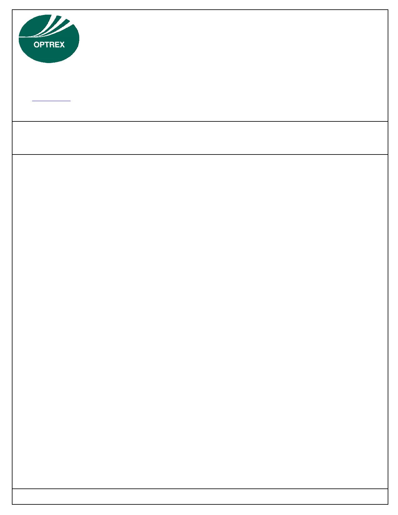 T-51750 datasheet