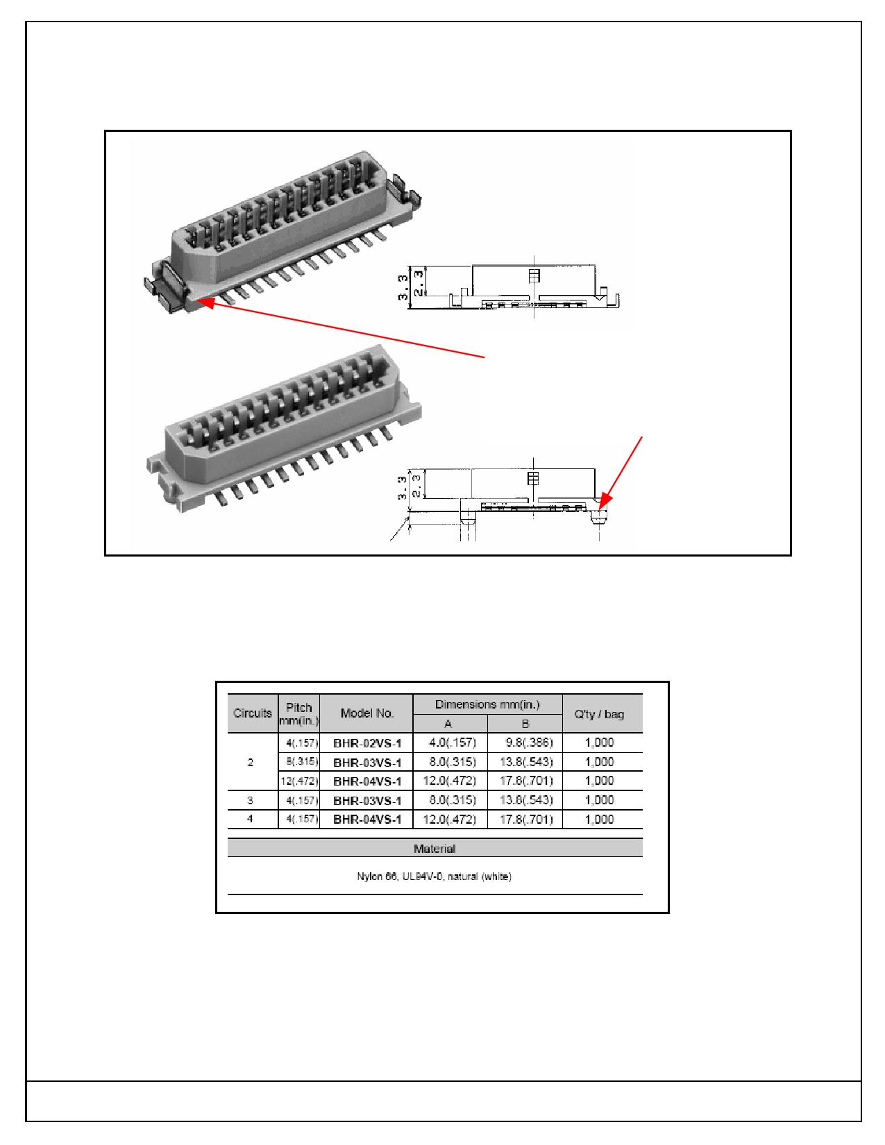 T-51750 pdf