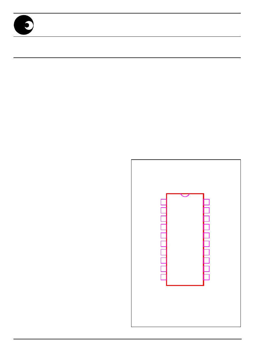 SA9605 datasheet