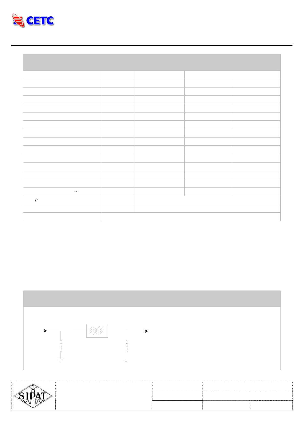 LBT14092 datasheet