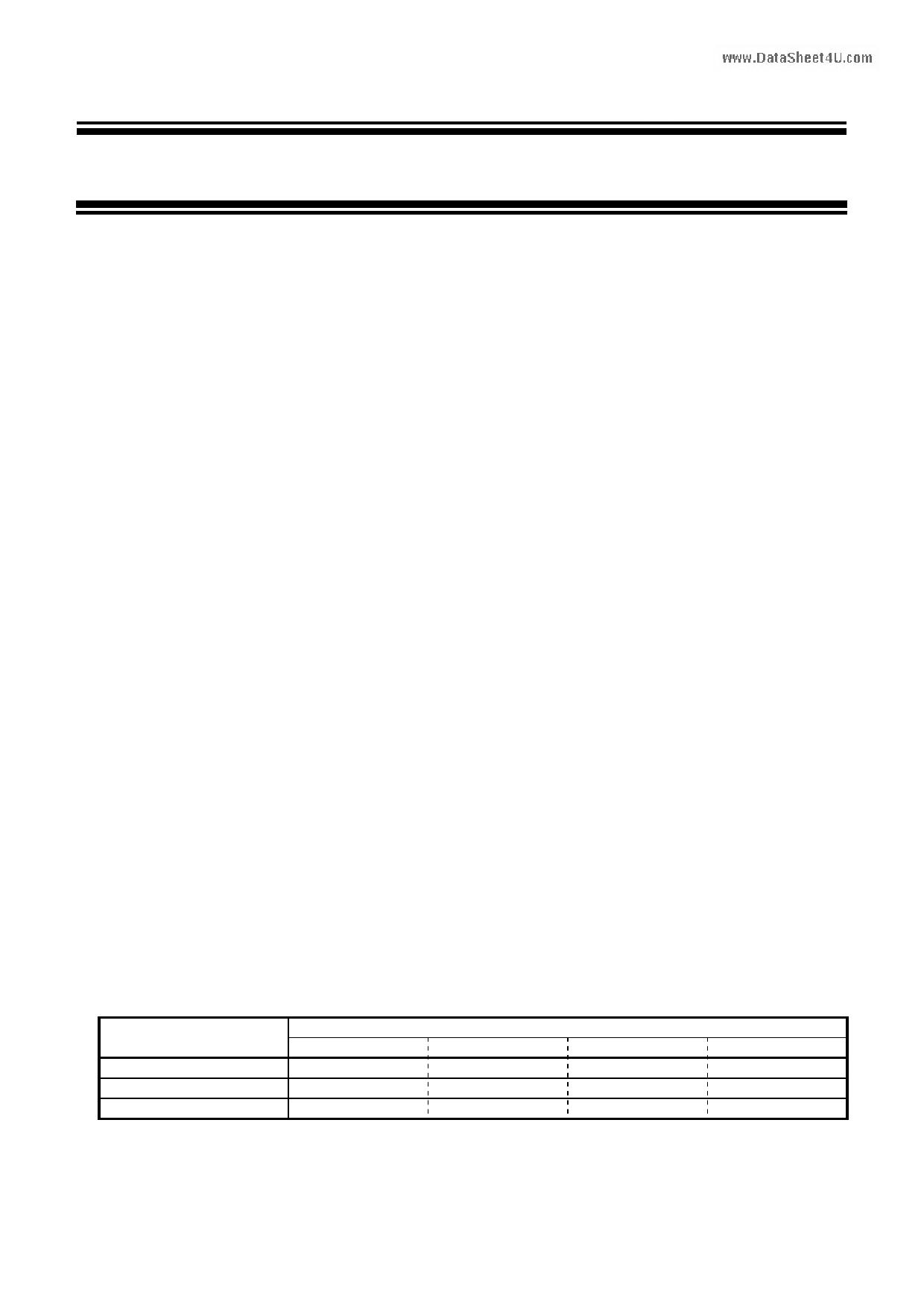 S-1206 datasheet