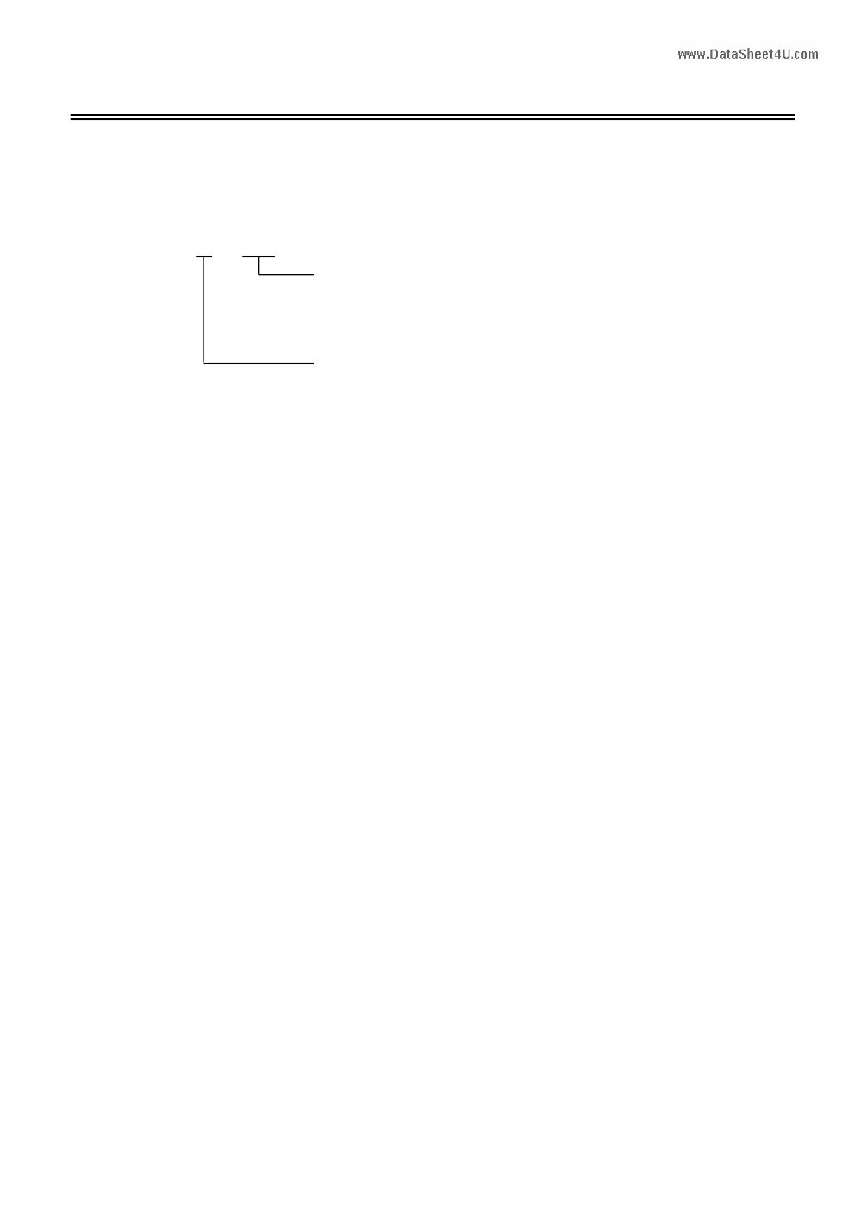 S-1206 Даташит, Описание, Даташиты