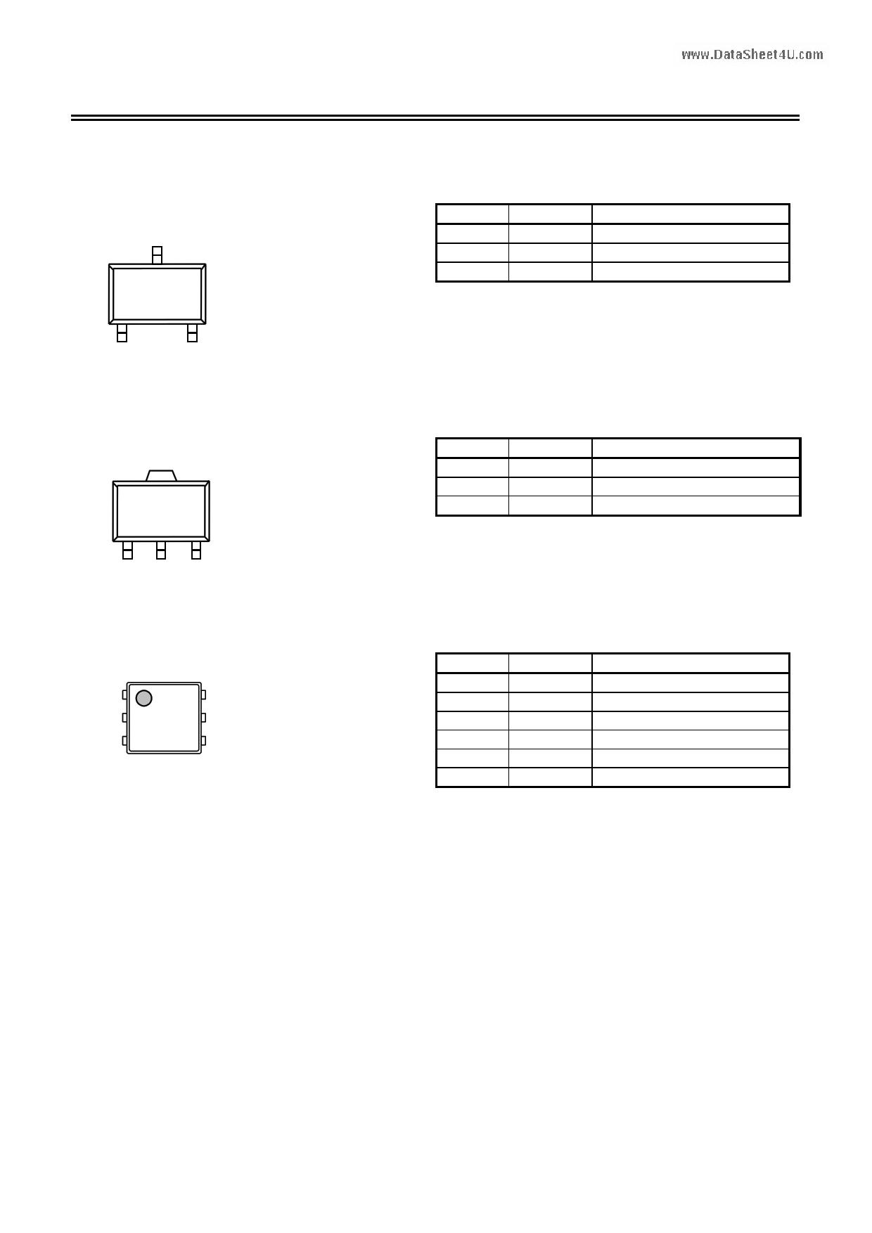 S-1206 pdf, arduino