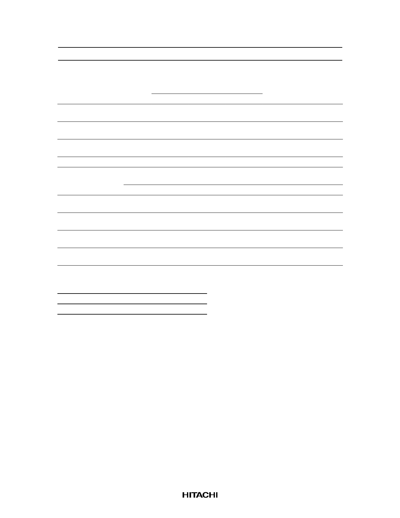 2SB648 pdf, schematic