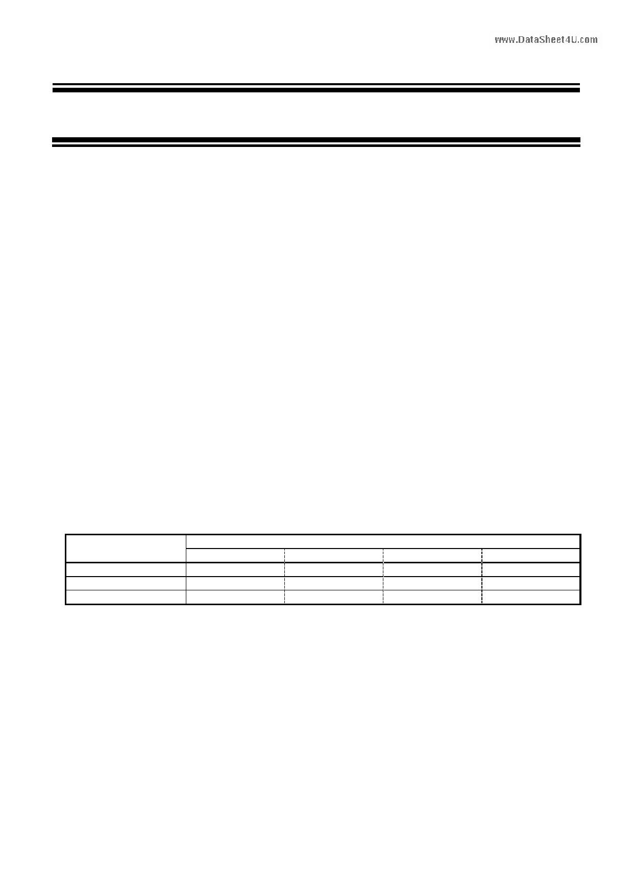 S-80957C datasheet