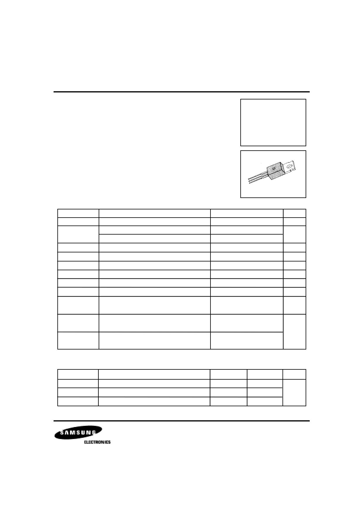 IRFZ44A Datasheet, IRFZ44A PDF,ピン配置, 機能
