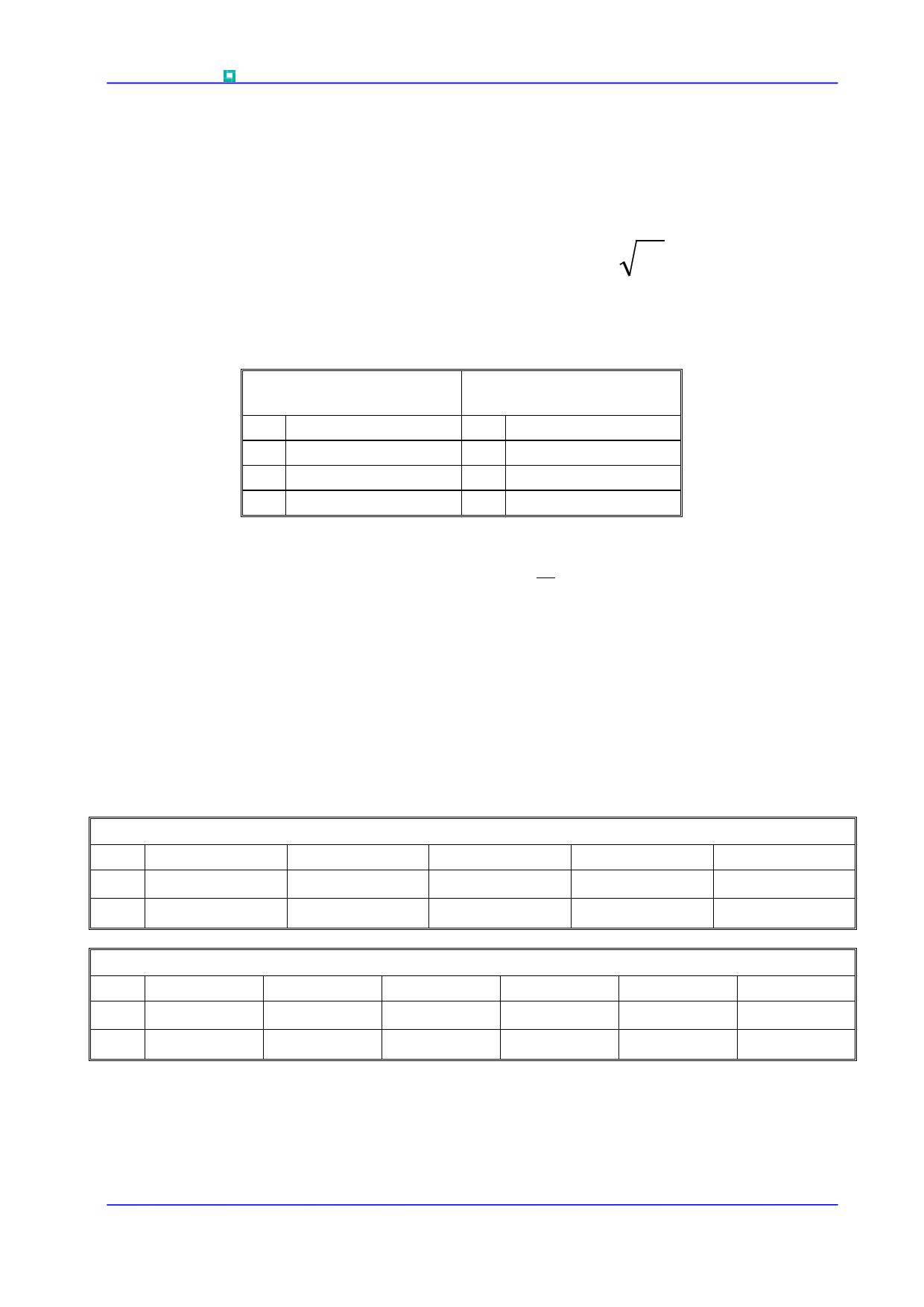 K0890NC380 pdf