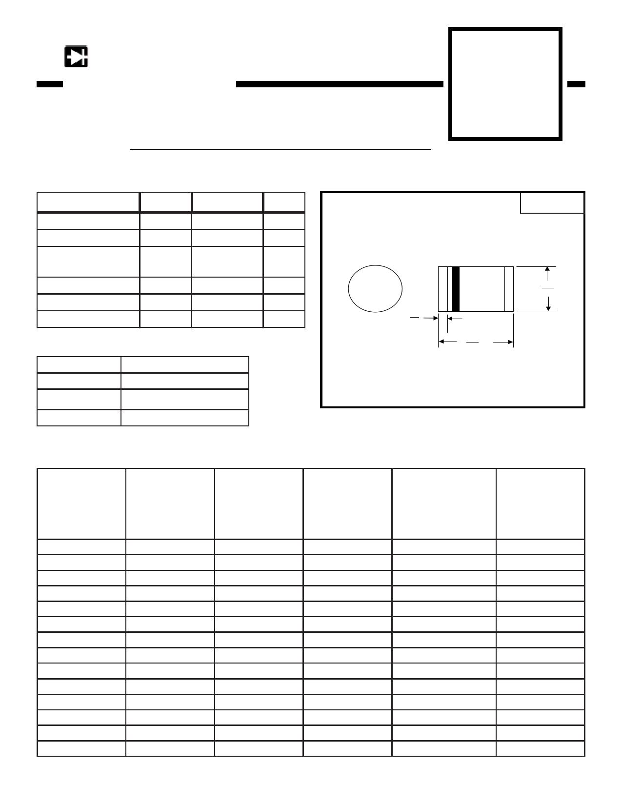 ZMM5227B datasheet