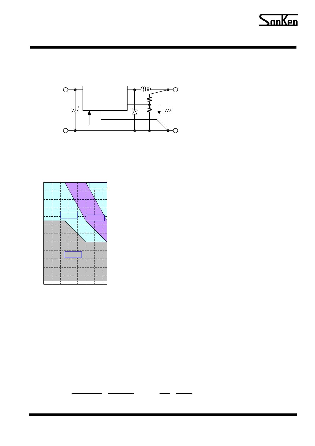 si-8008tmx datasheet pdf   pinout