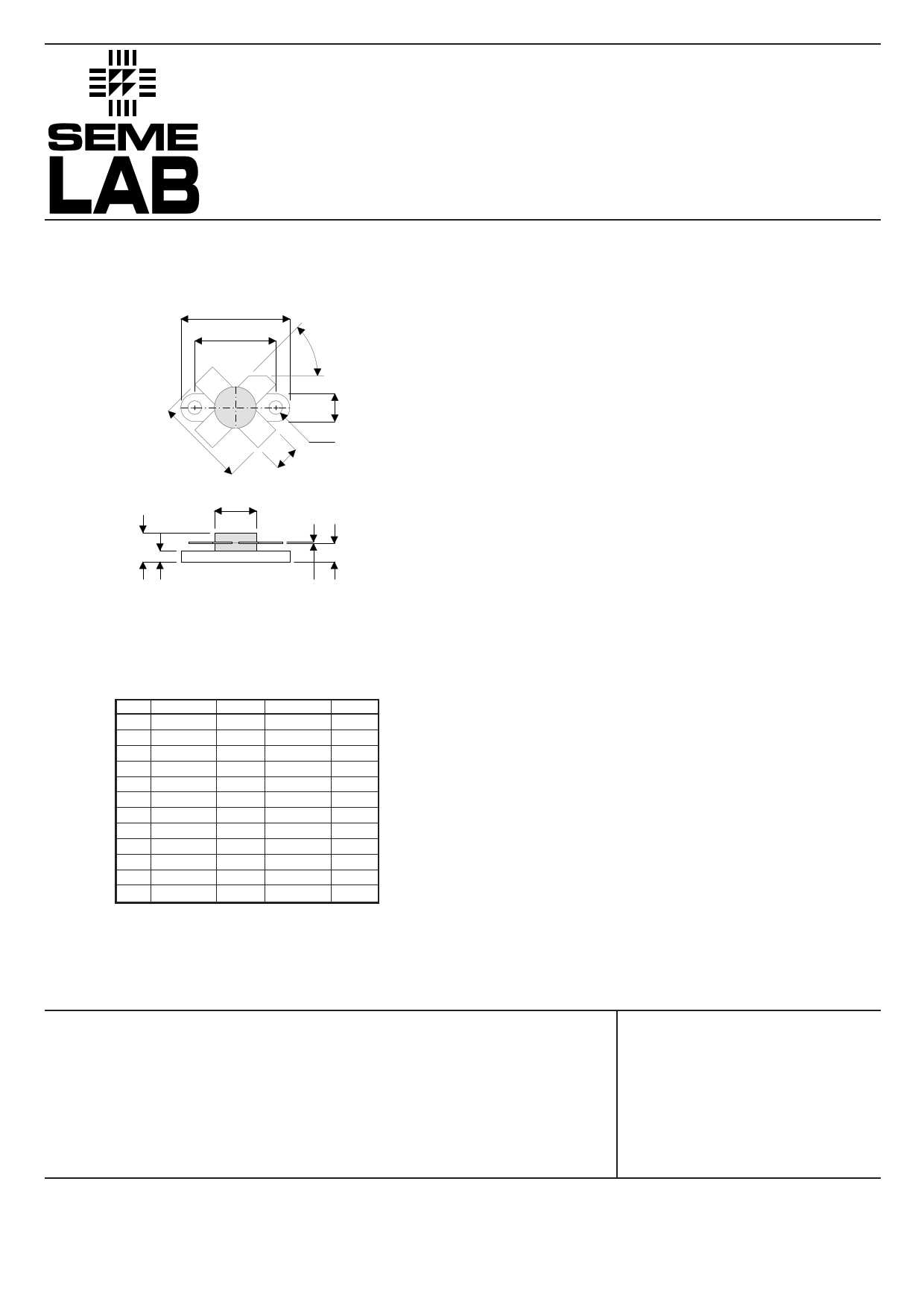 D1001UK datasheet