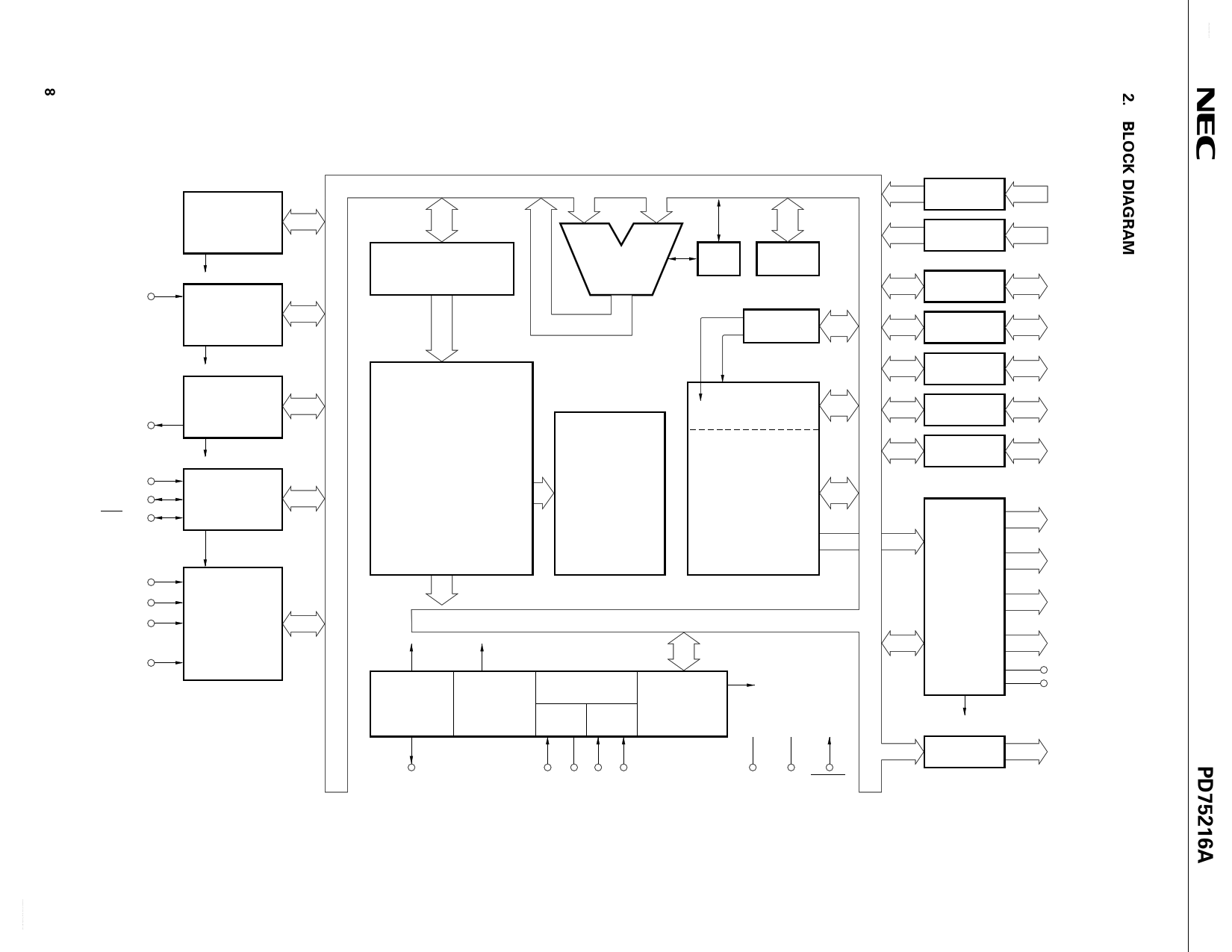 cw3853集成块电路图