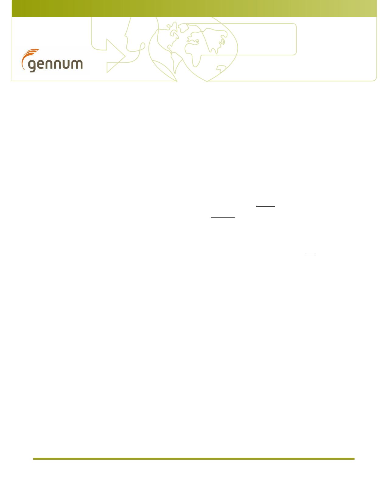 GS2988 datasheet