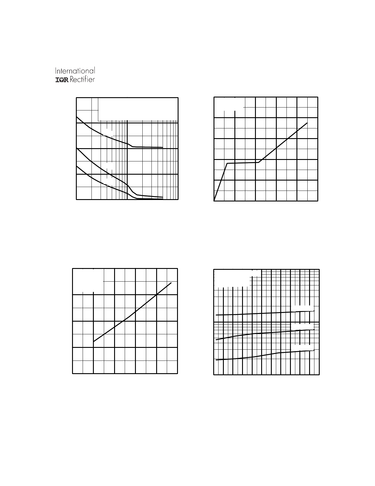 GA400TD60U pdf