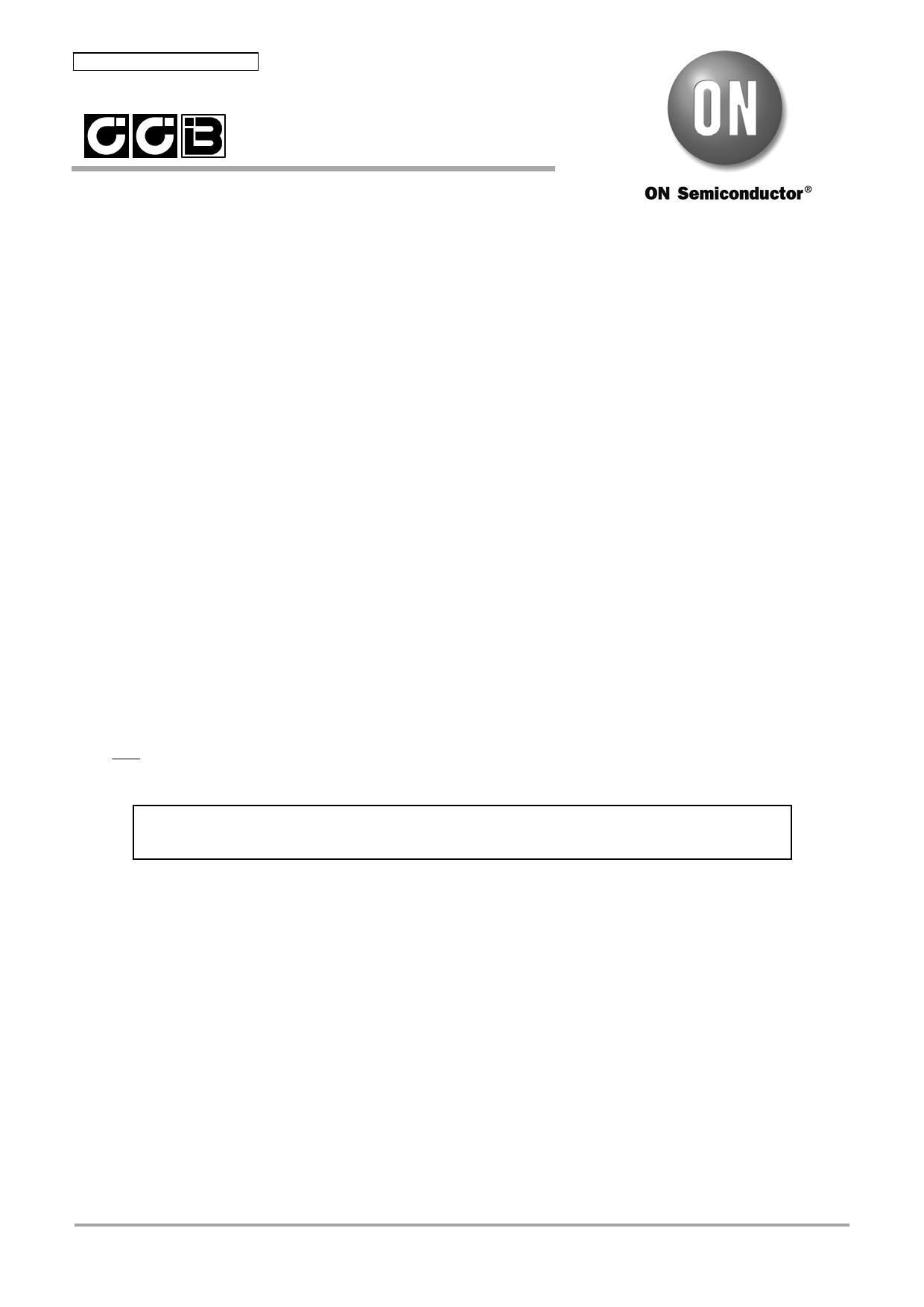 LC75806PT datasheet