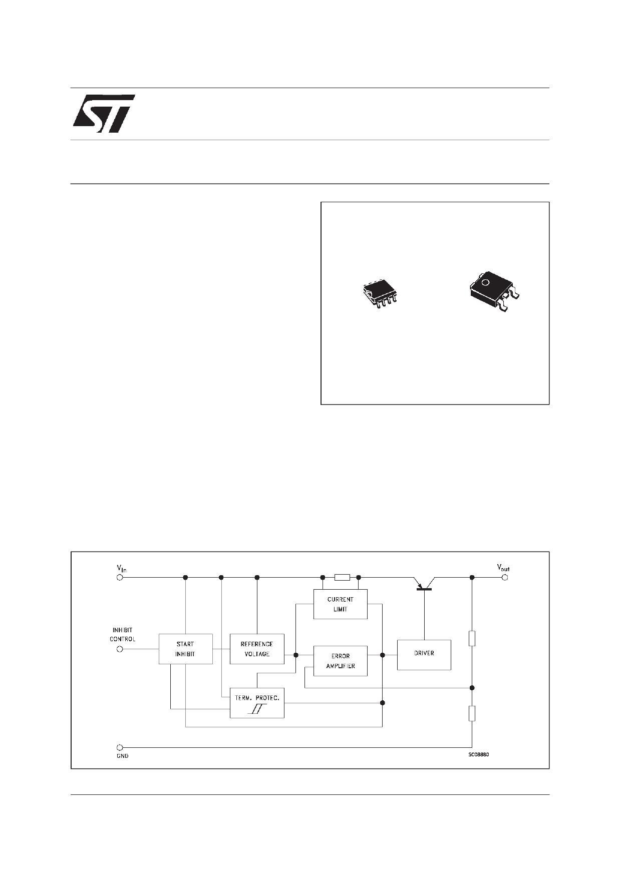 KF25 datasheet