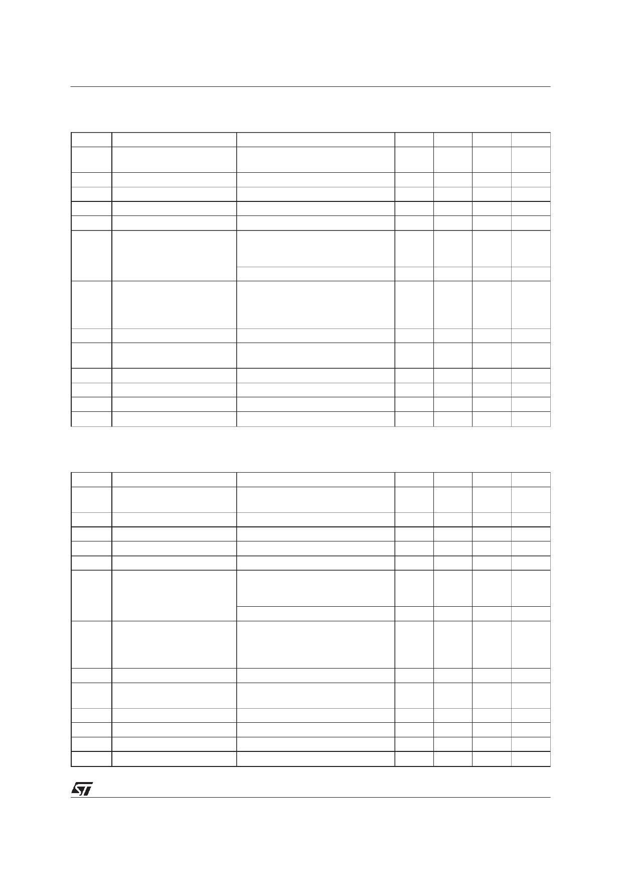 KF25 pdf