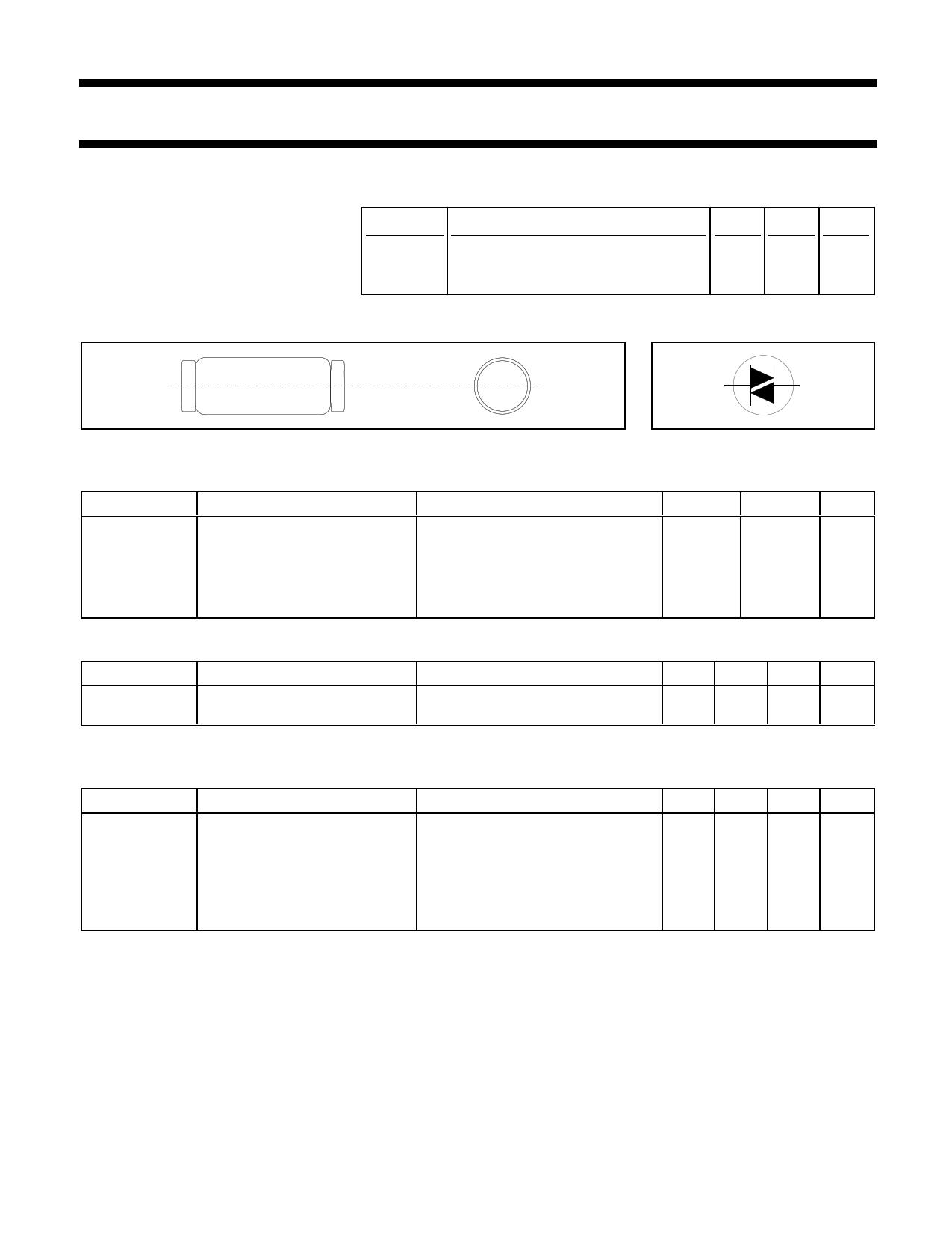 BR100 Datasheet, BR100 PDF,ピン配置, 機能