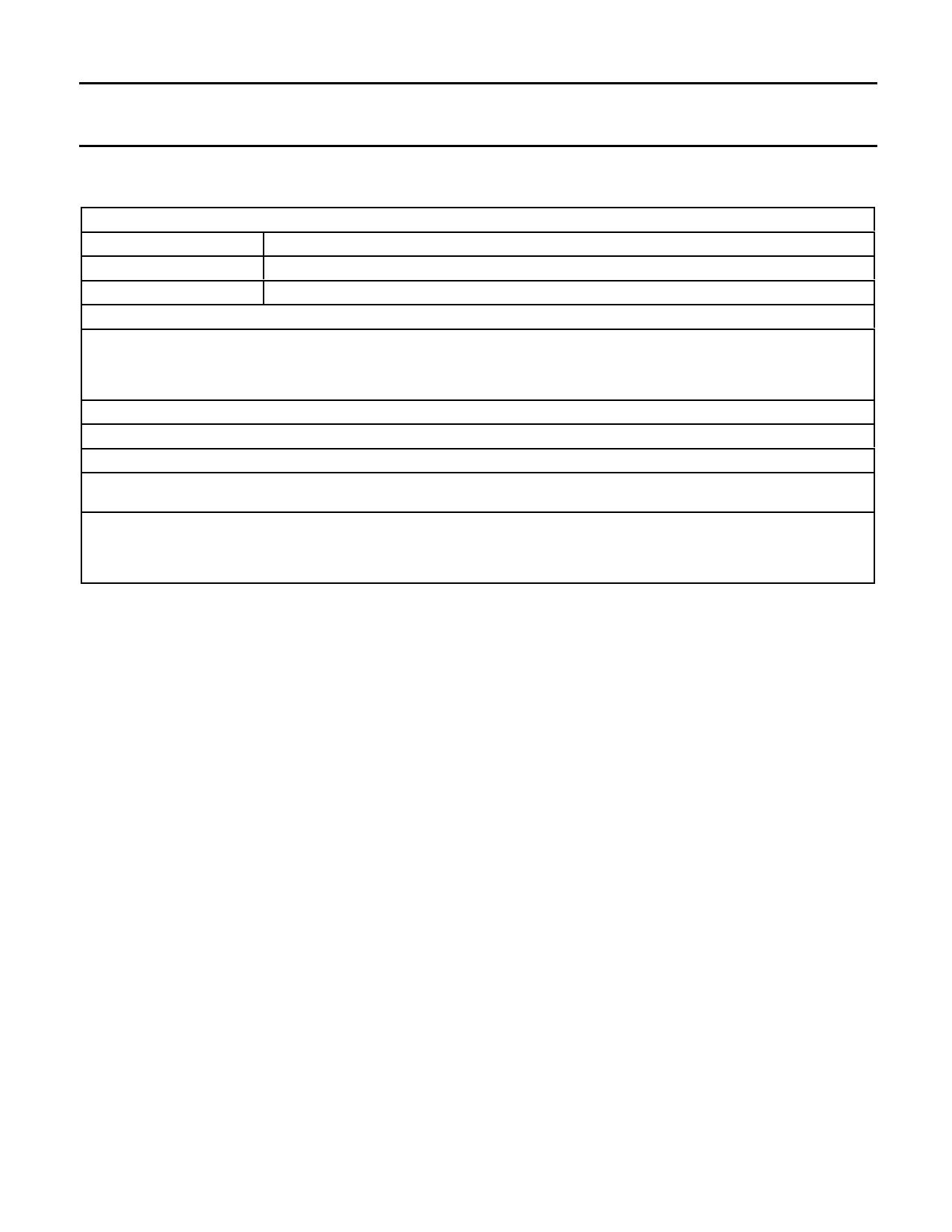 BR100 pdf, ピン配列