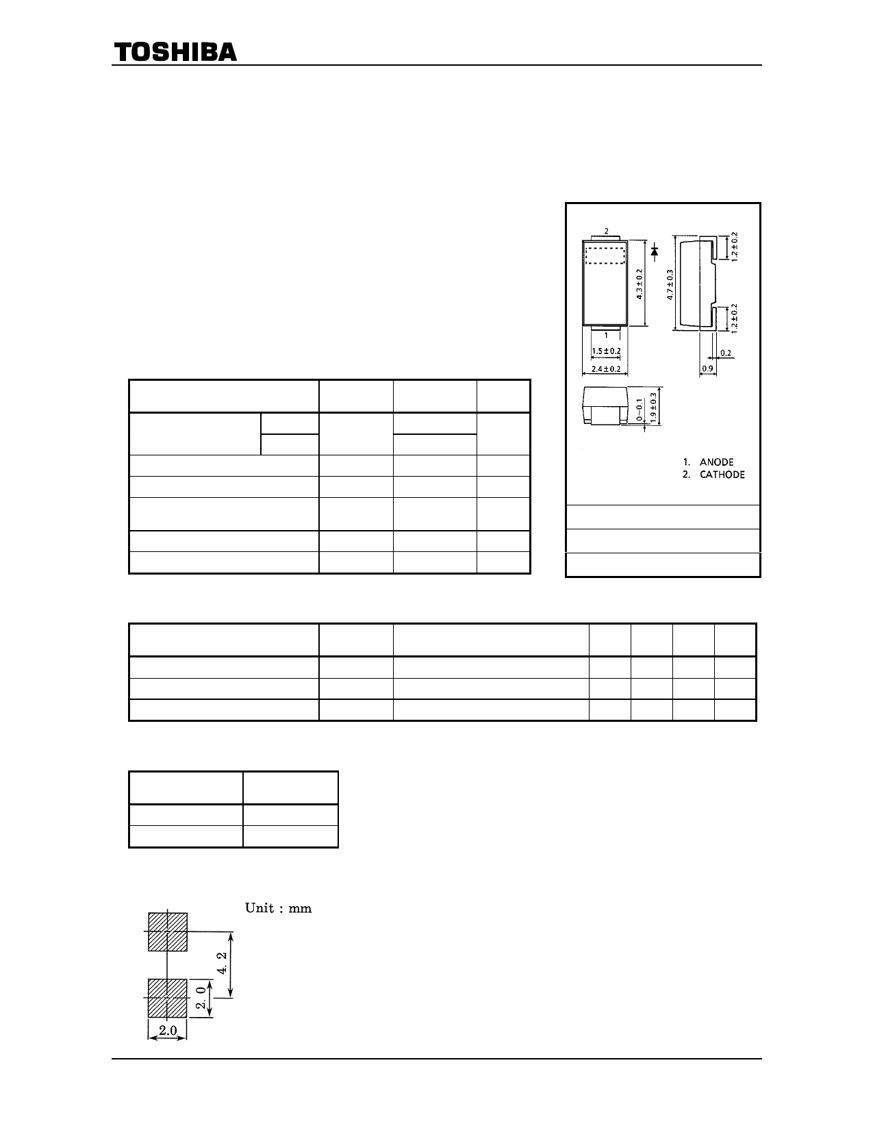 U05TH44 datasheet